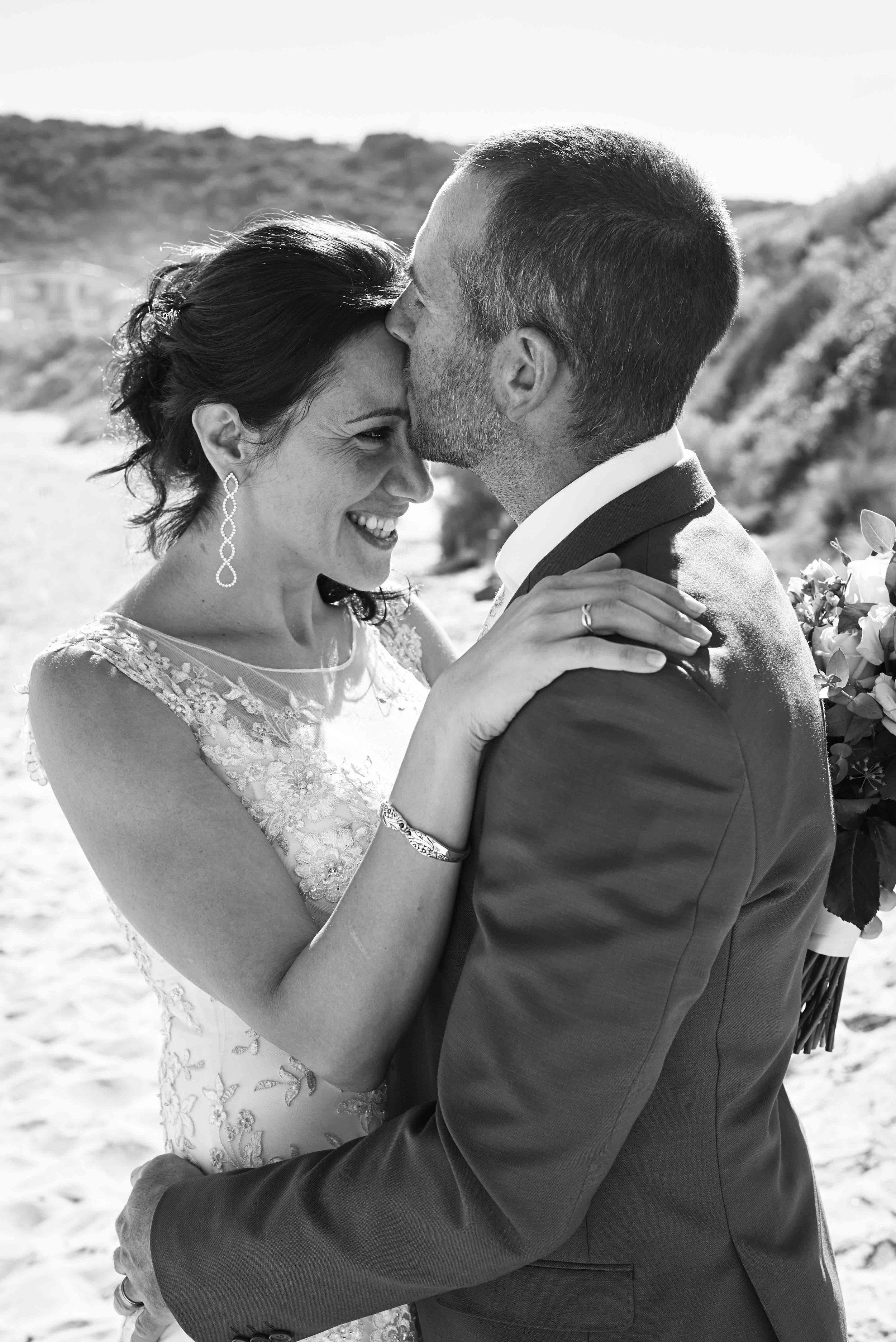 sorrento-wedding-photography-all-smiles-marissa-jade-photography-115.jpg