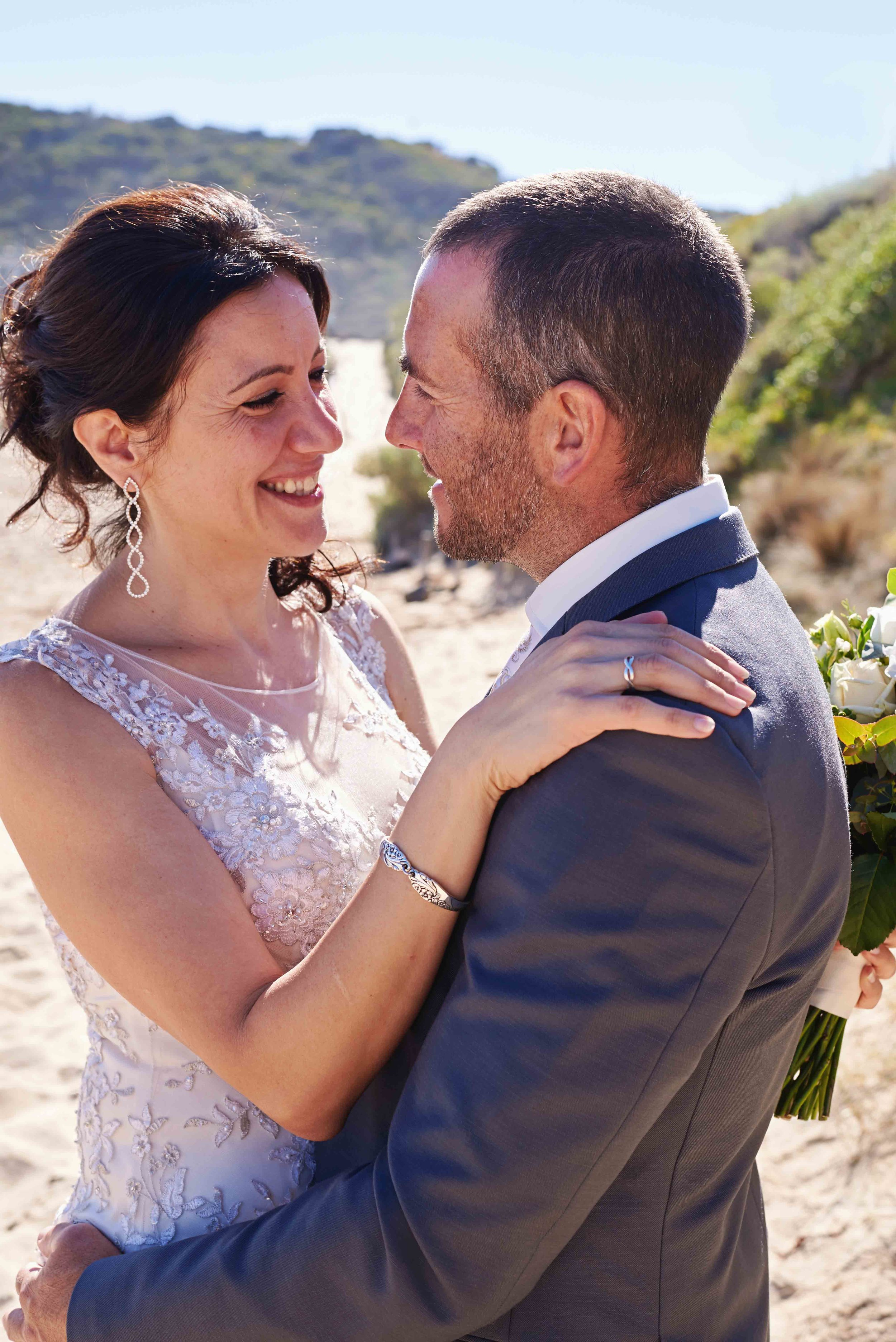 sorrento-wedding-photography-all-smiles-marissa-jade-photography-116.jpg