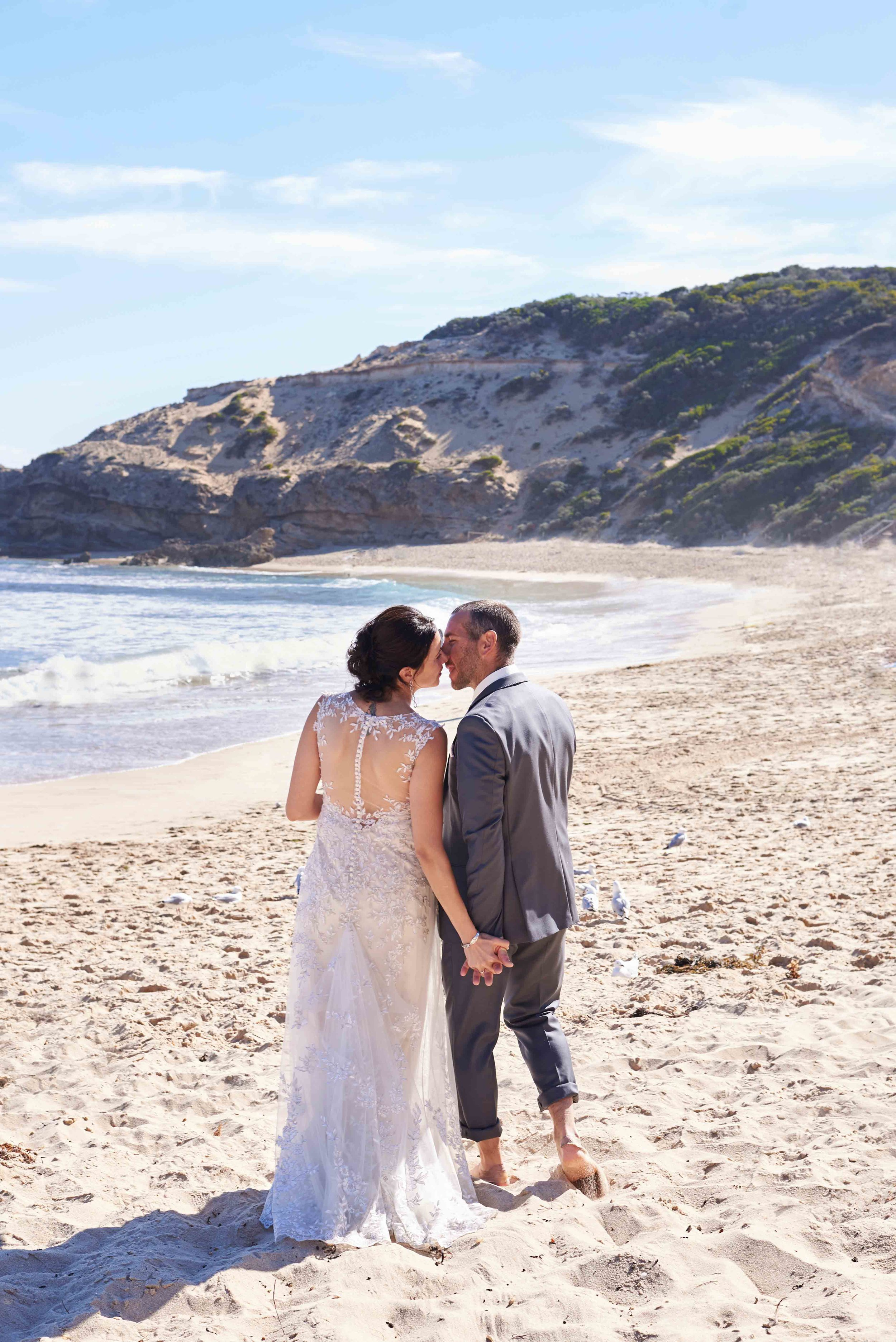 sorrento-wedding-photography-all-smiles-marissa-jade-photography-117.jpg