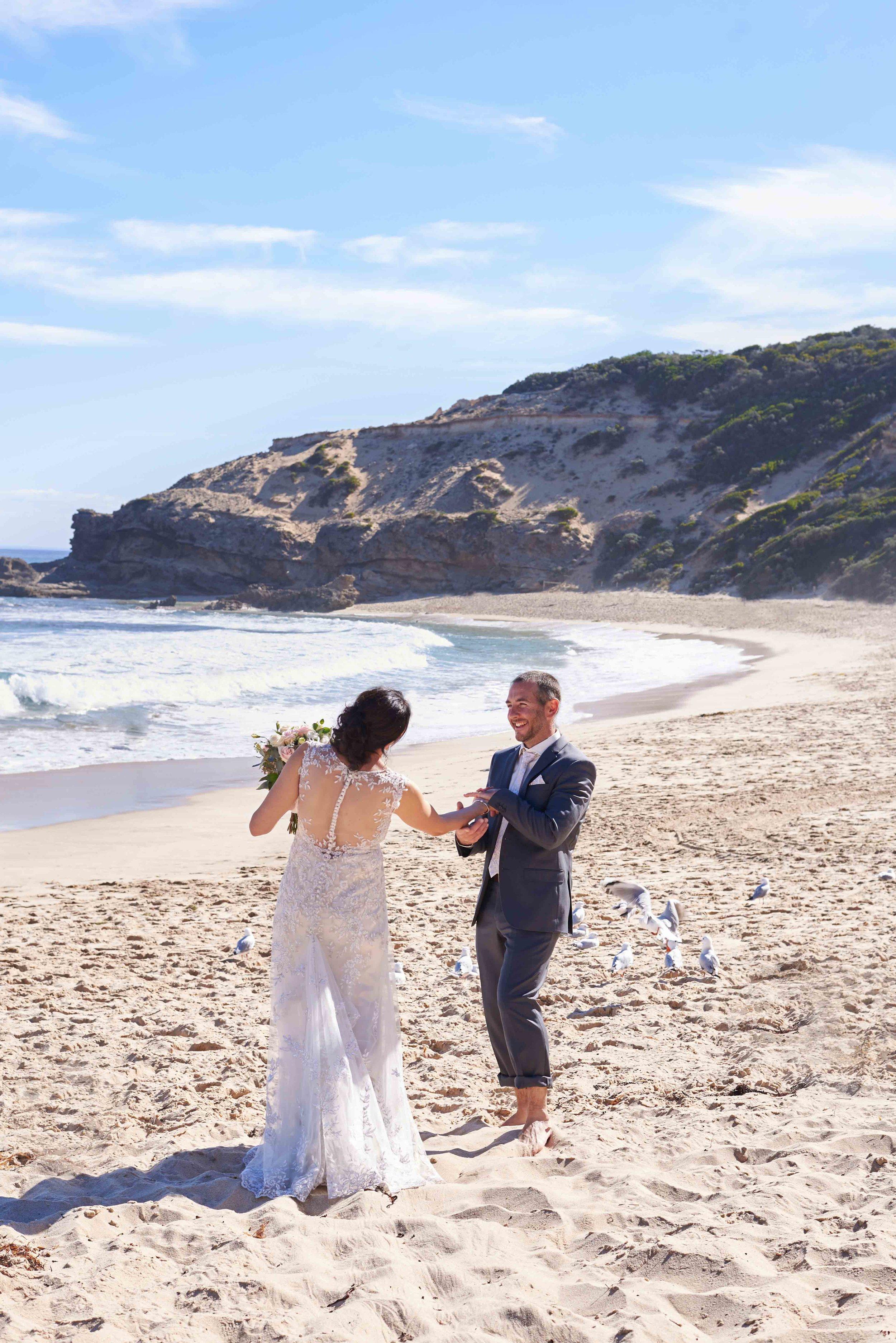 sorrento-wedding-photography-all-smiles-marissa-jade-photography-118.jpg
