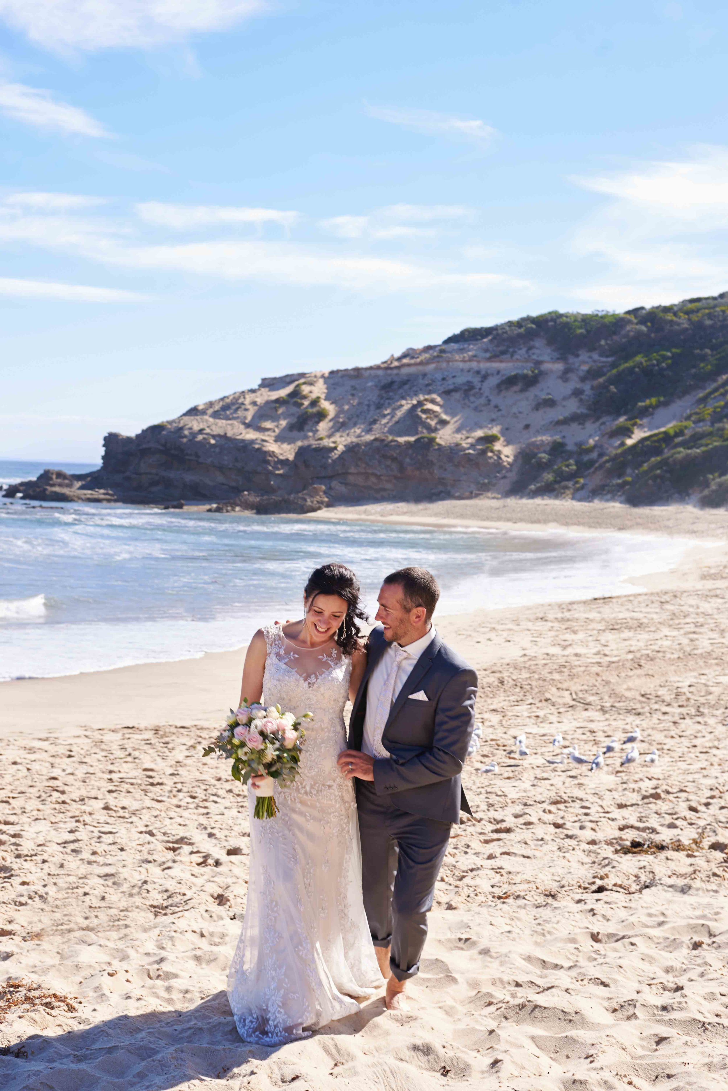 sorrento-wedding-photography-all-smiles-marissa-jade-photography-119.jpg