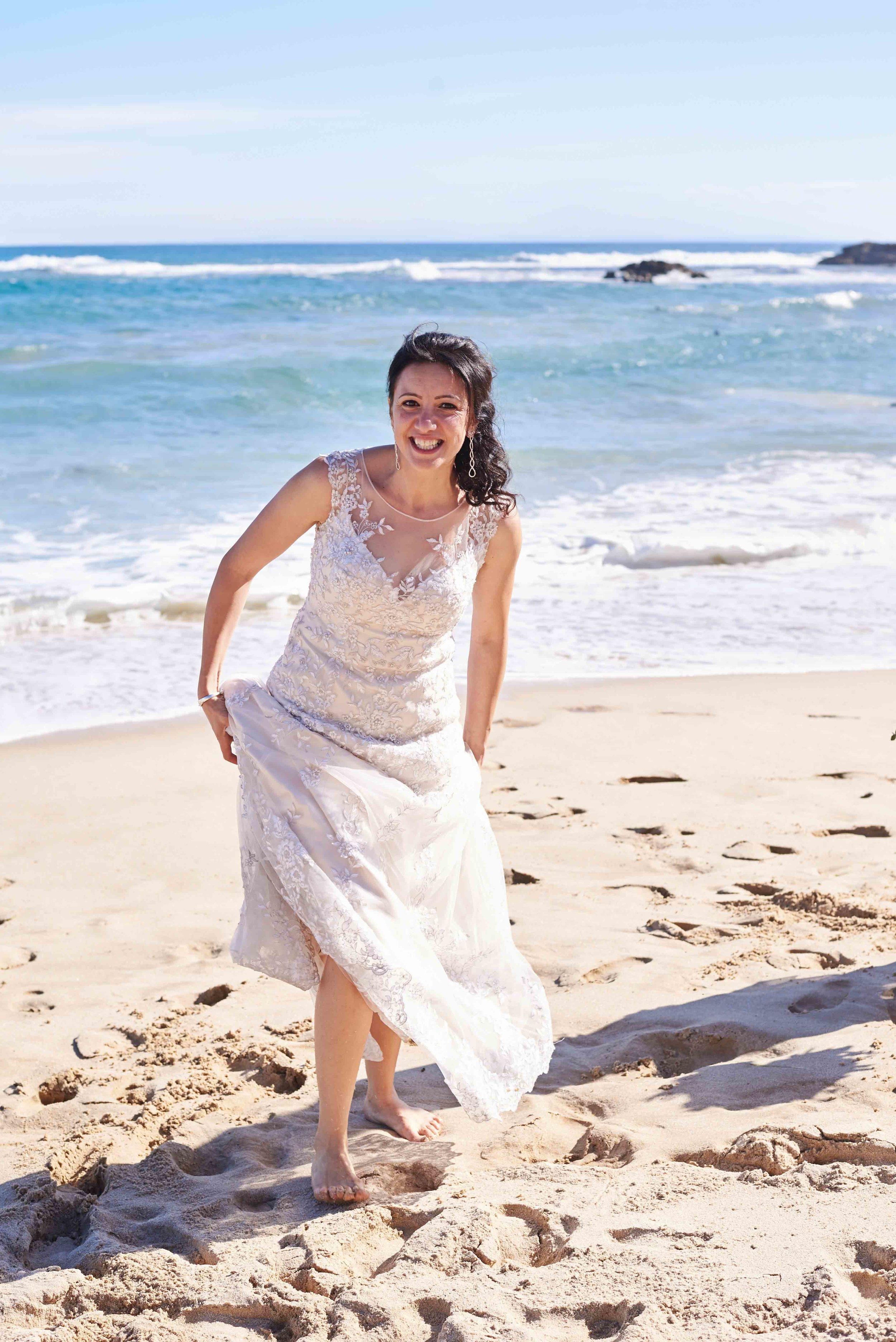 sorrento-wedding-photography-all-smiles-marissa-jade-photography-120.jpg