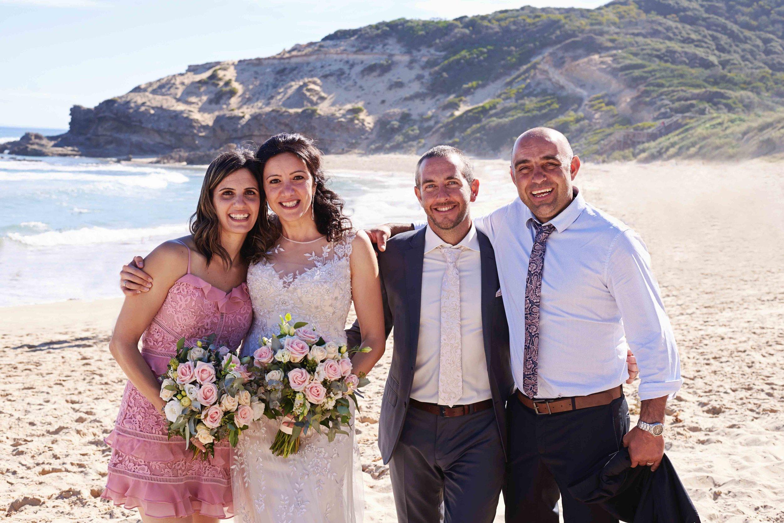 sorrento-wedding-photography-all-smiles-marissa-jade-photography-121.jpg