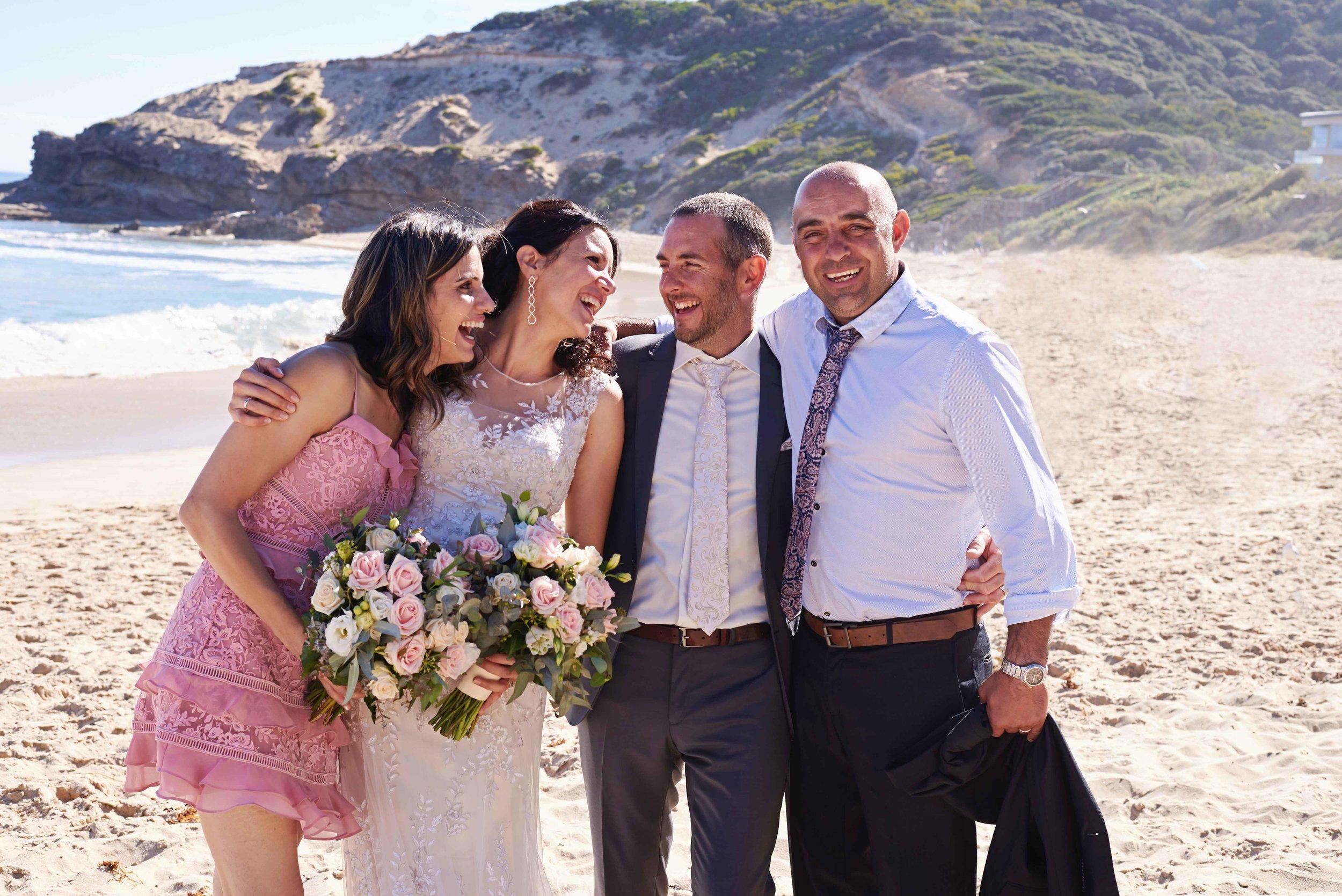 sorrento-wedding-photography-all-smiles-marissa-jade-photography-122.jpg