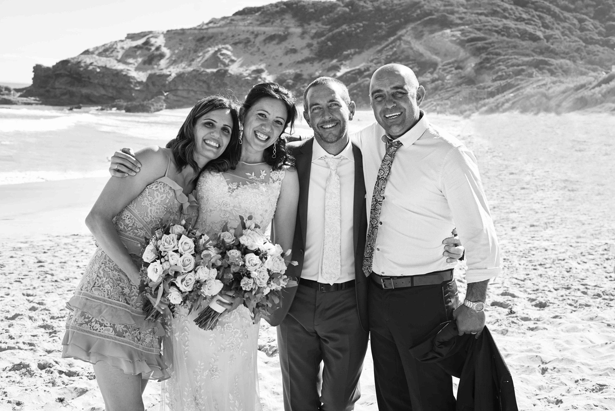 sorrento-wedding-photography-all-smiles-marissa-jade-photography-123.jpg