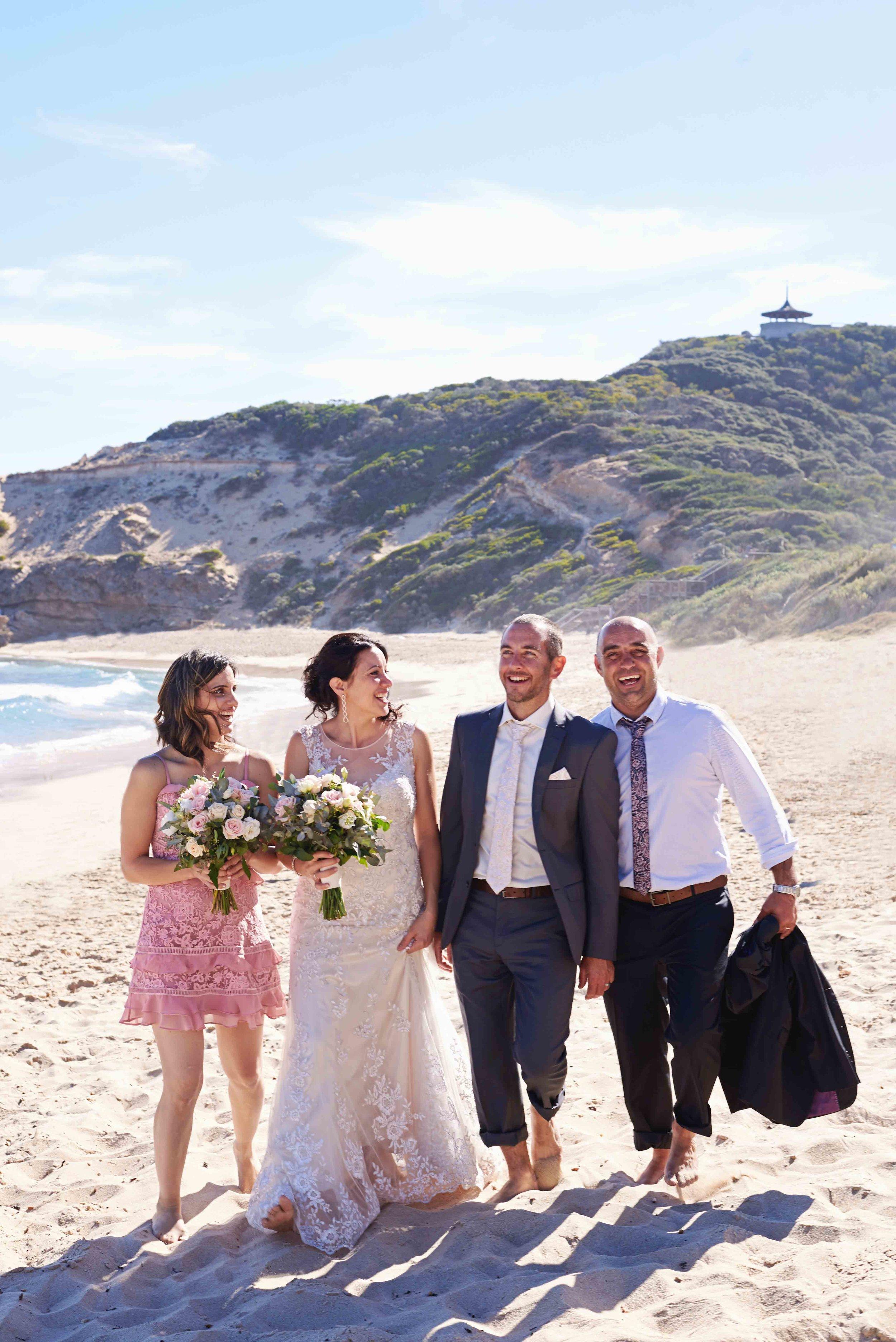 sorrento-wedding-photography-all-smiles-marissa-jade-photography-124.jpg