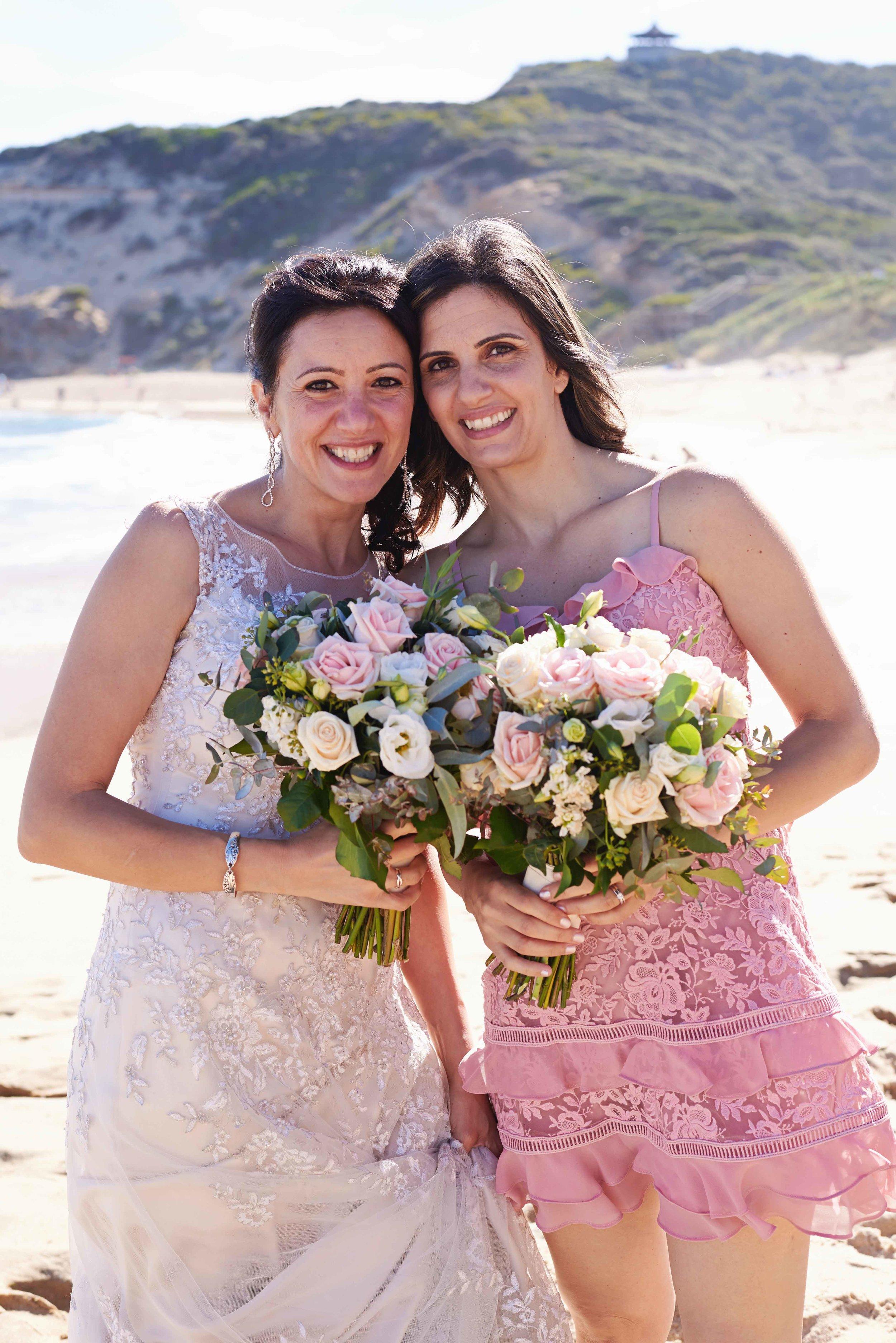 sorrento-wedding-photography-all-smiles-marissa-jade-photography-125.jpg