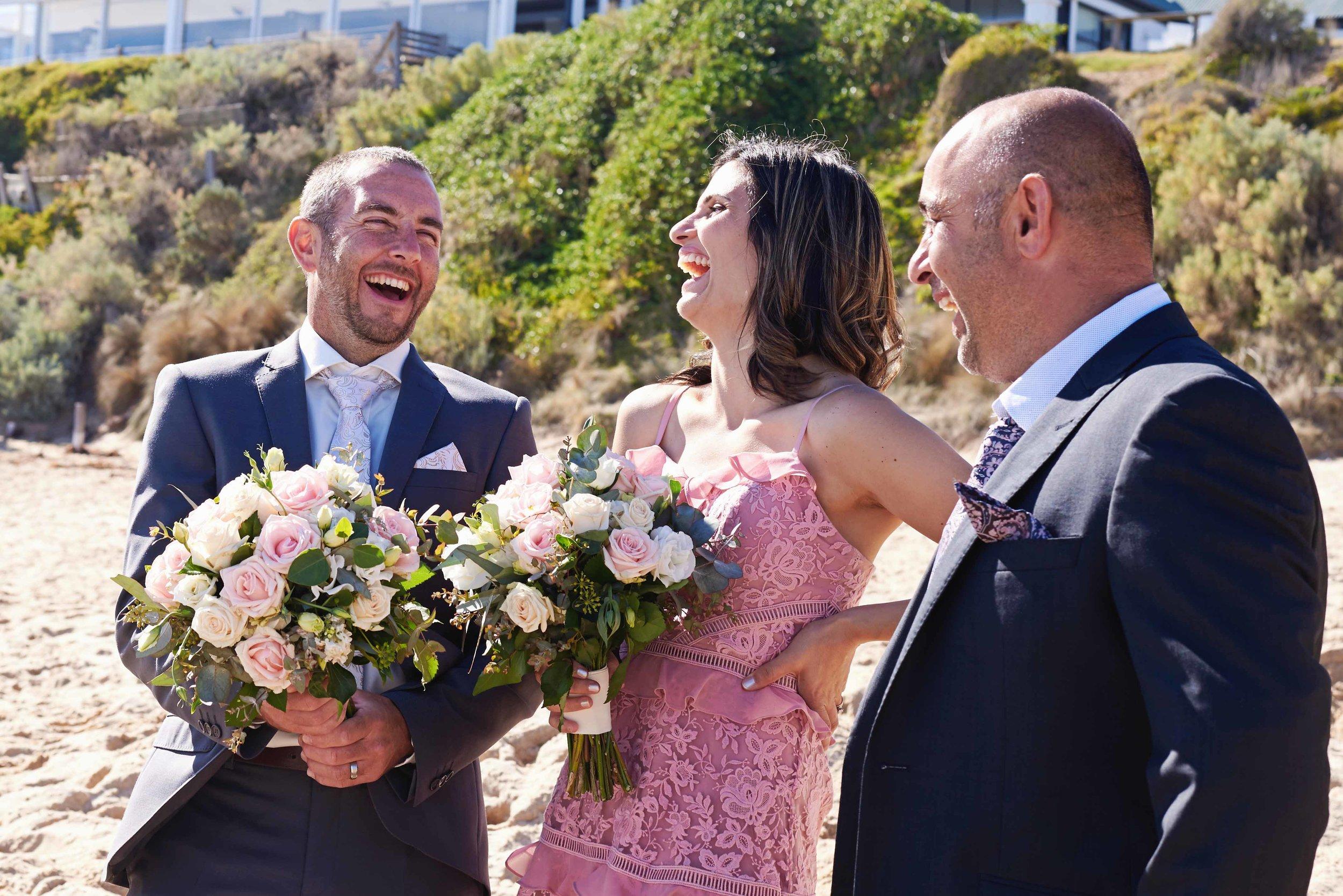 sorrento-wedding-photography-all-smiles-marissa-jade-photography-126.jpg