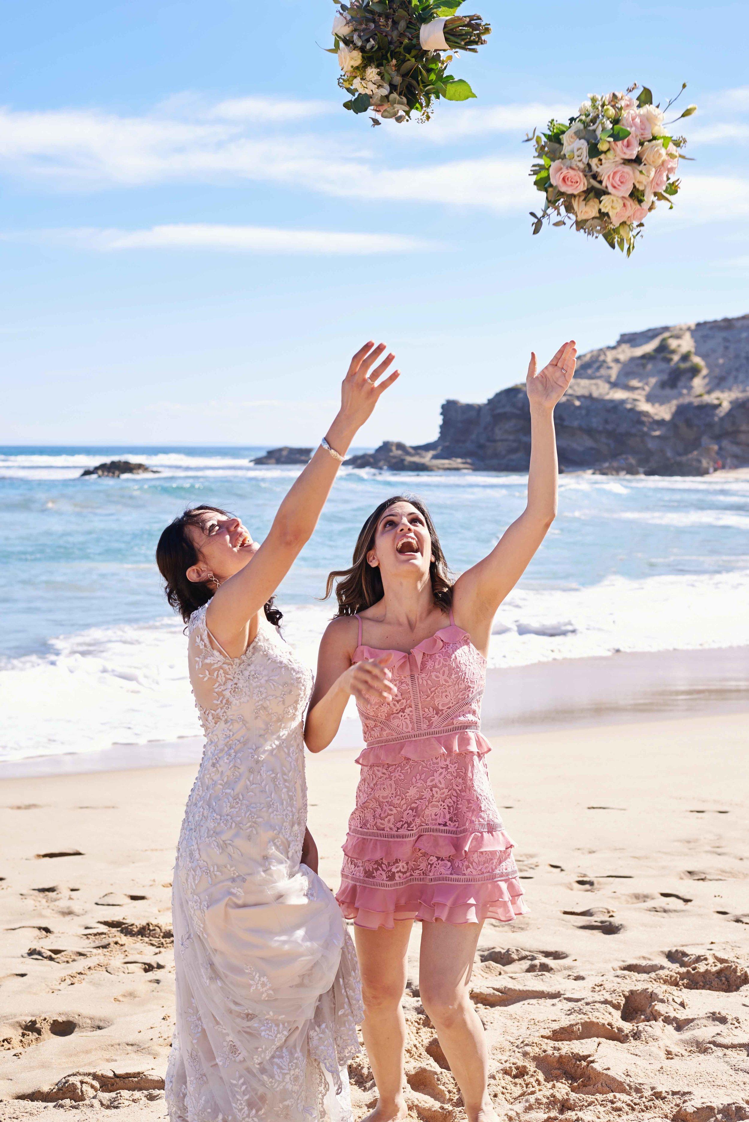 sorrento-wedding-photography-all-smiles-marissa-jade-photography-128.jpg