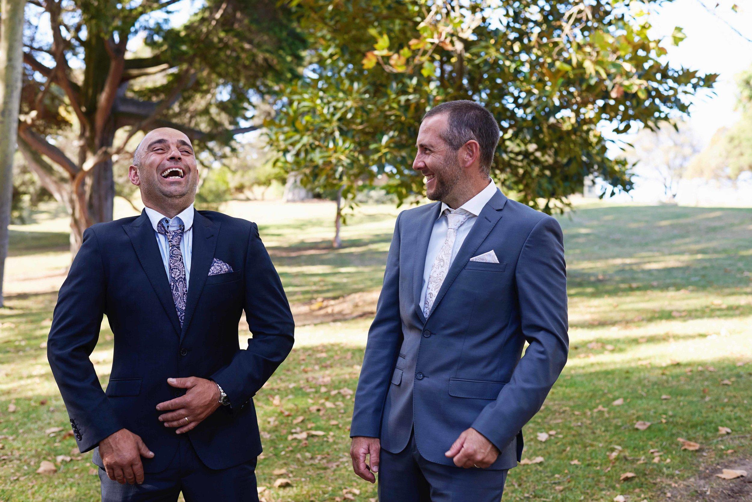 sorrento-wedding-photography-all-smiles-marissa-jade-photography-129.jpg
