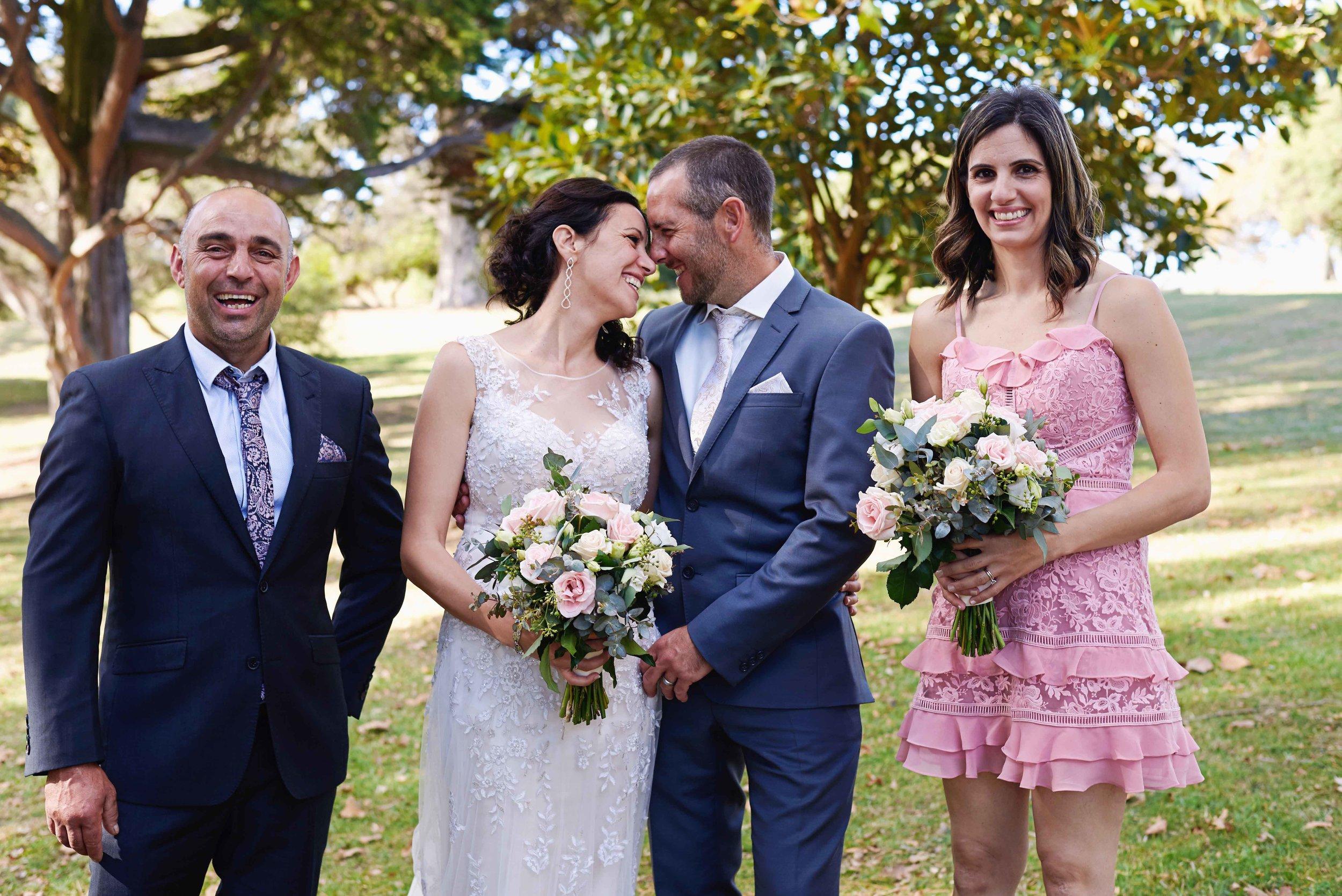 sorrento-wedding-photography-all-smiles-marissa-jade-photography-130.jpg