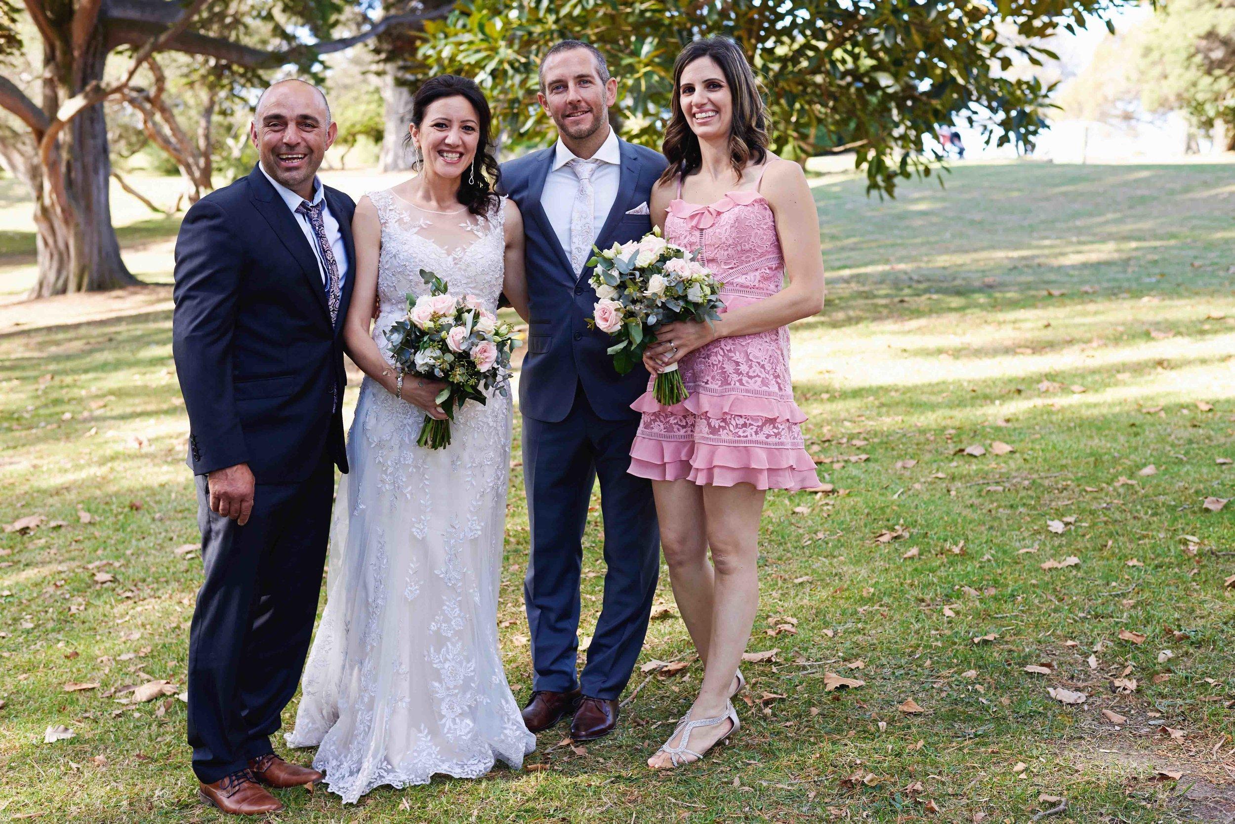 sorrento-wedding-photography-all-smiles-marissa-jade-photography-131.jpg