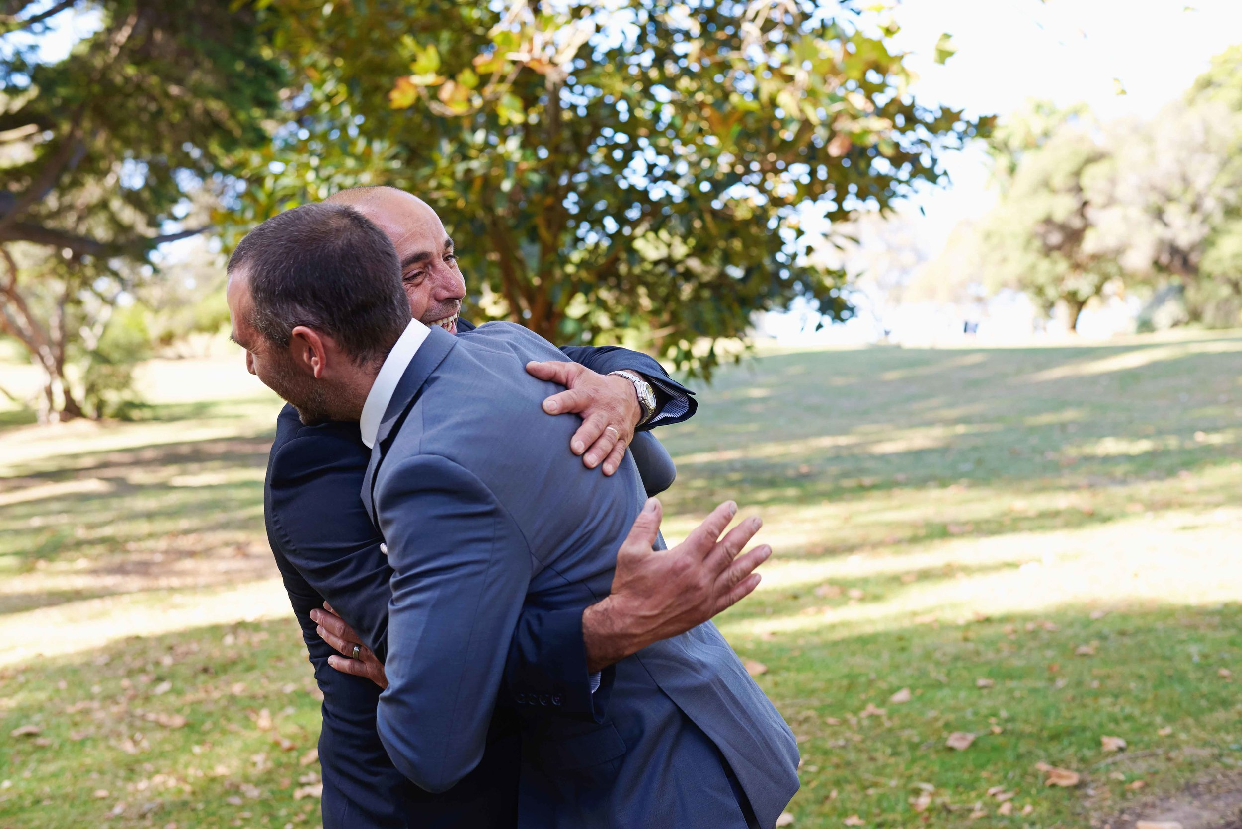 sorrento-wedding-photography-all-smiles-marissa-jade-photography-132.jpg