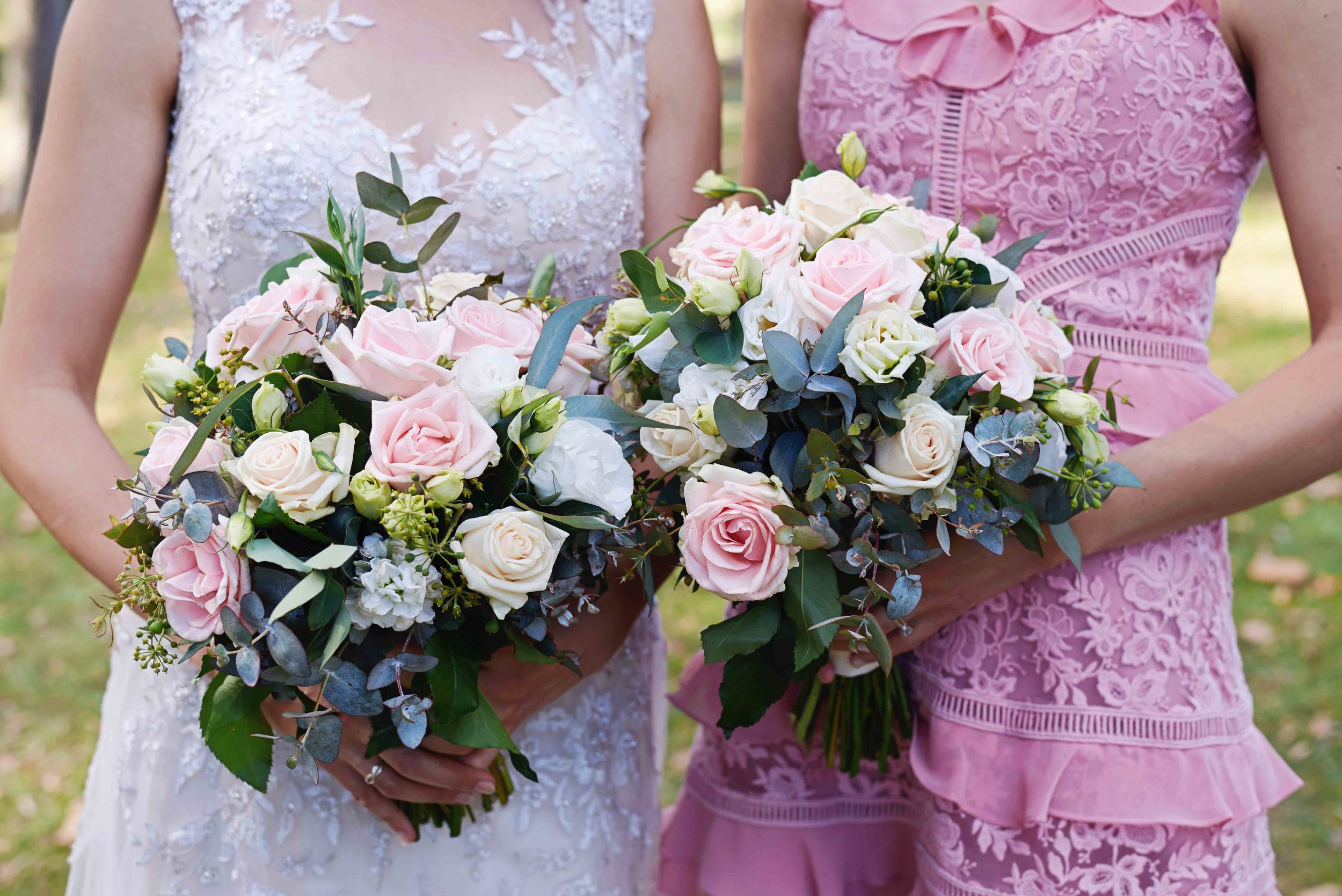 sorrento-wedding-photography-all-smiles-marissa-jade-photography-134.jpg