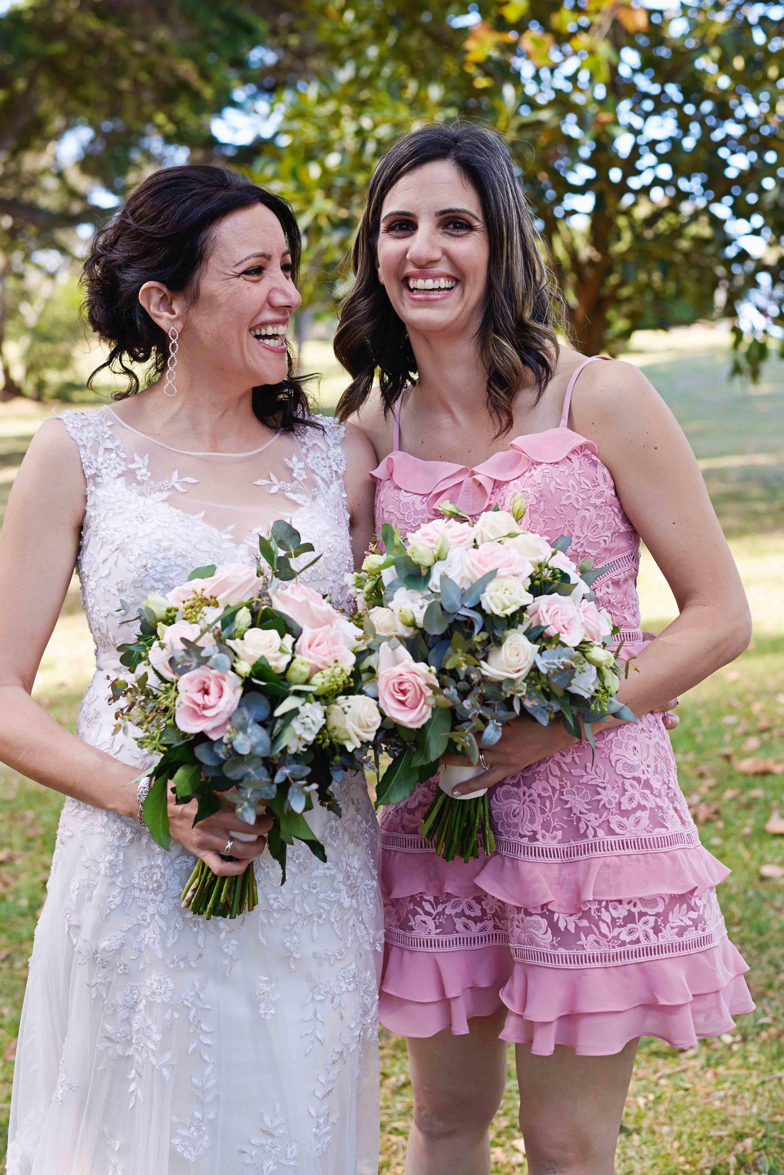 sorrento-wedding-photography-all-smiles-marissa-jade-photography-133.jpg