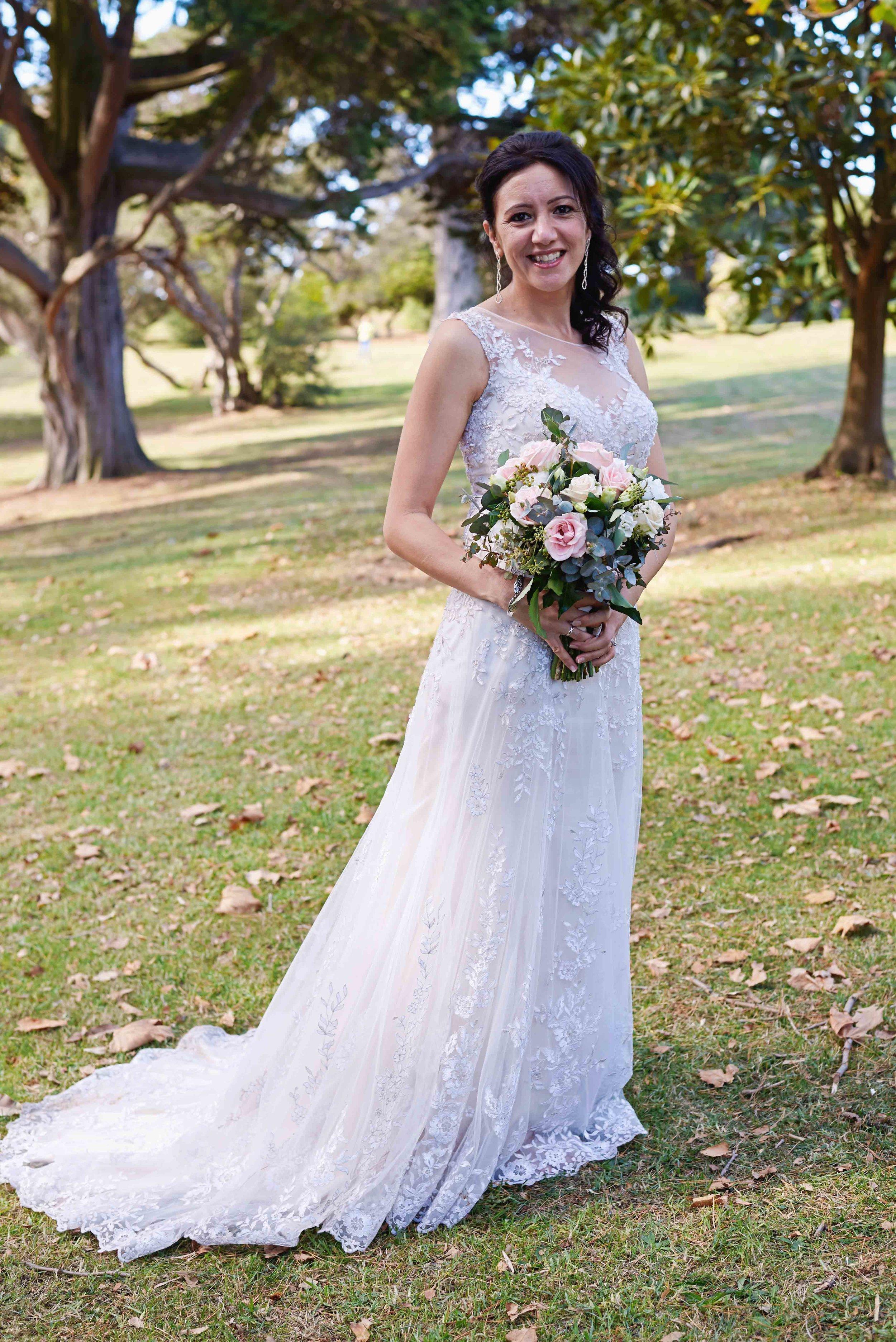 sorrento-wedding-photography-all-smiles-marissa-jade-photography-135.jpg