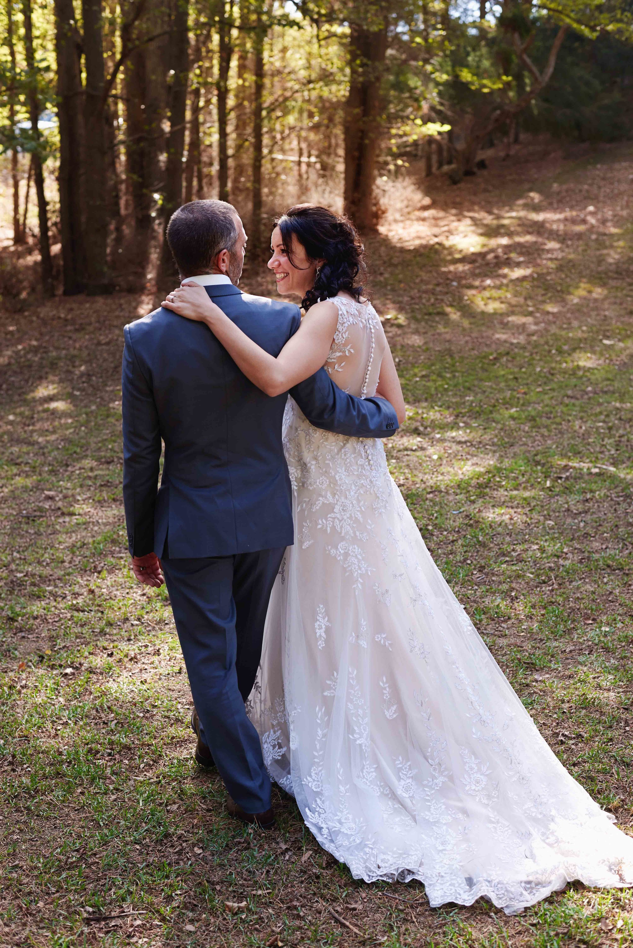 sorrento-wedding-photography-all-smiles-marissa-jade-photography-136.jpg