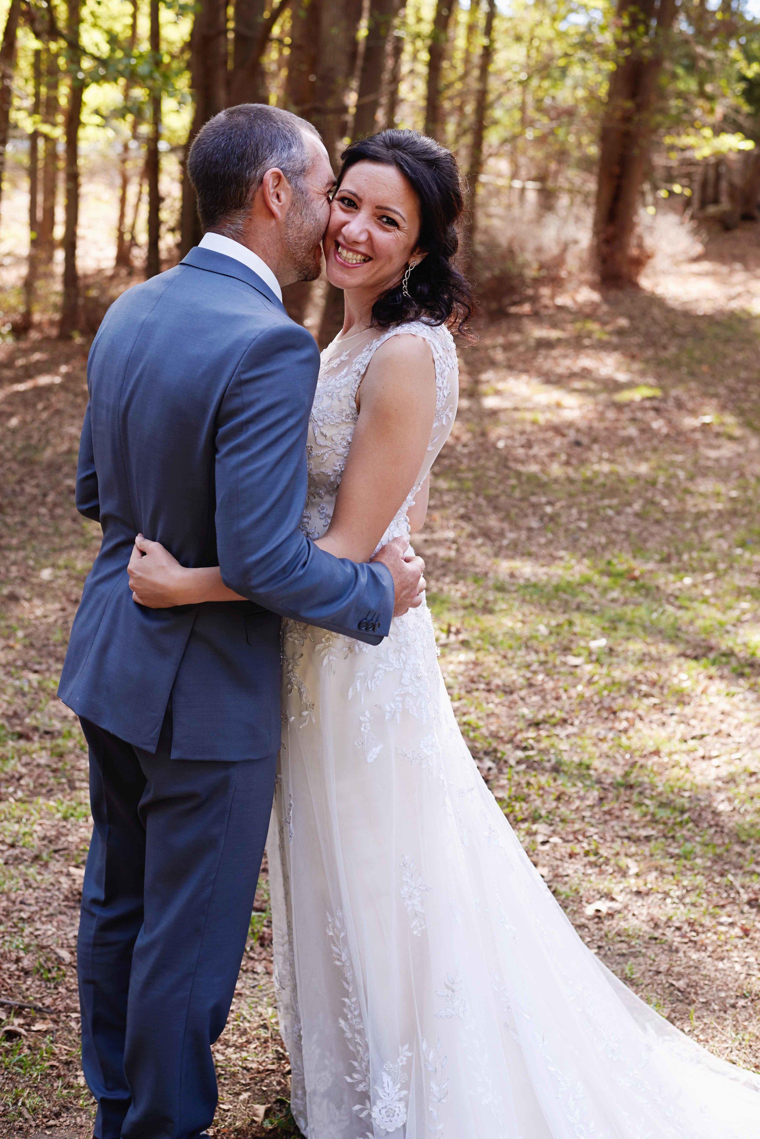 sorrento-wedding-photography-all-smiles-marissa-jade-photography-138.jpg