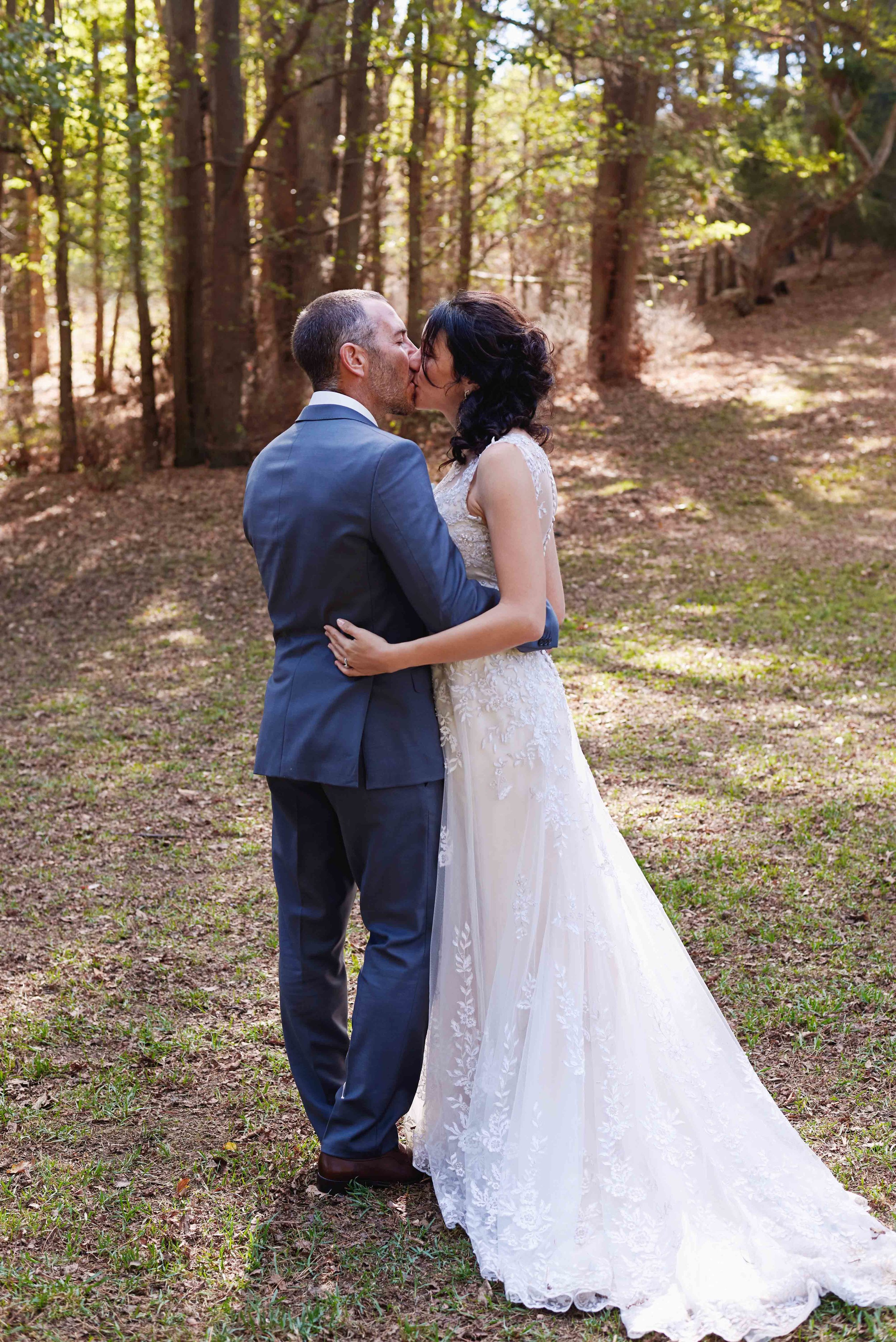 sorrento-wedding-photography-all-smiles-marissa-jade-photography-137.jpg
