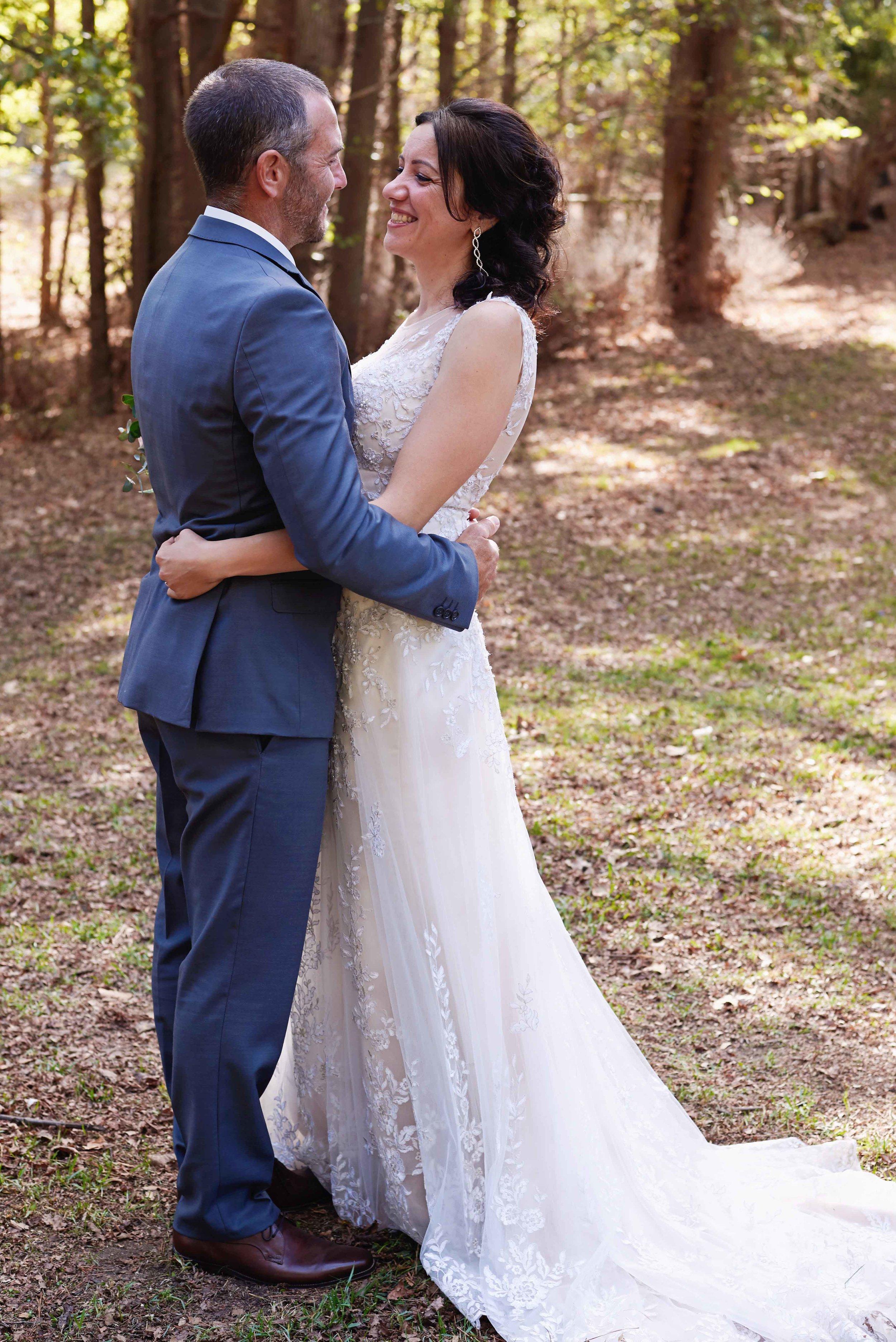sorrento-wedding-photography-all-smiles-marissa-jade-photography-139.jpg