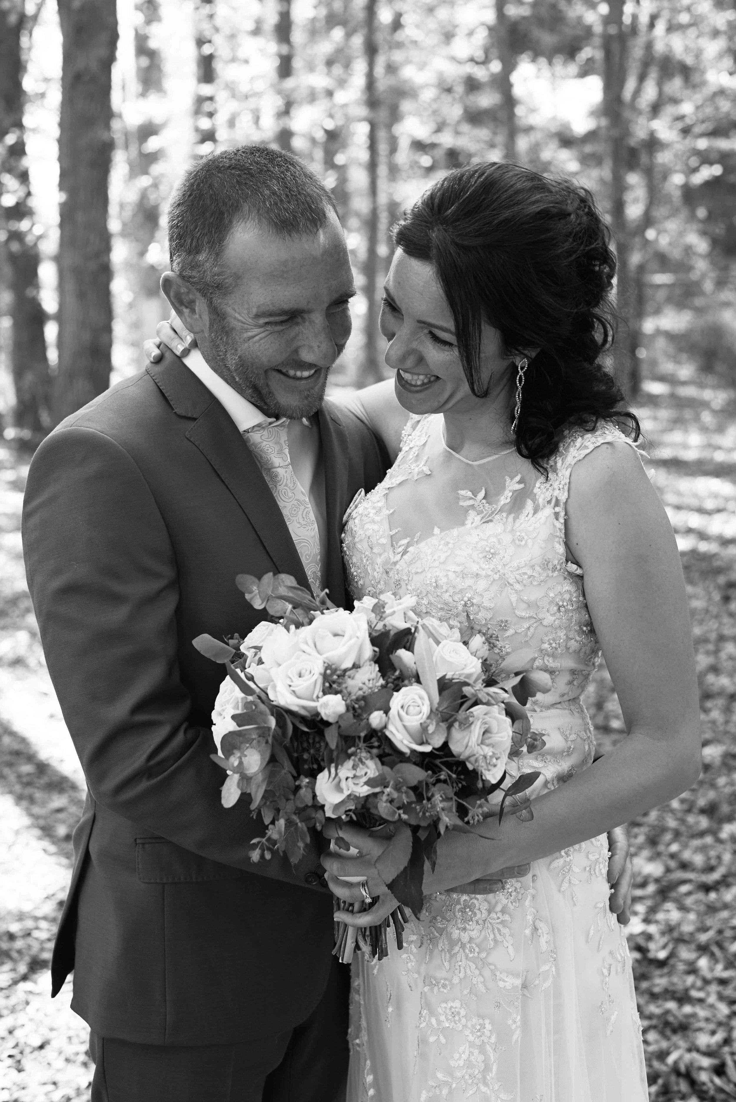 sorrento-wedding-photography-all-smiles-marissa-jade-photography-140.jpg