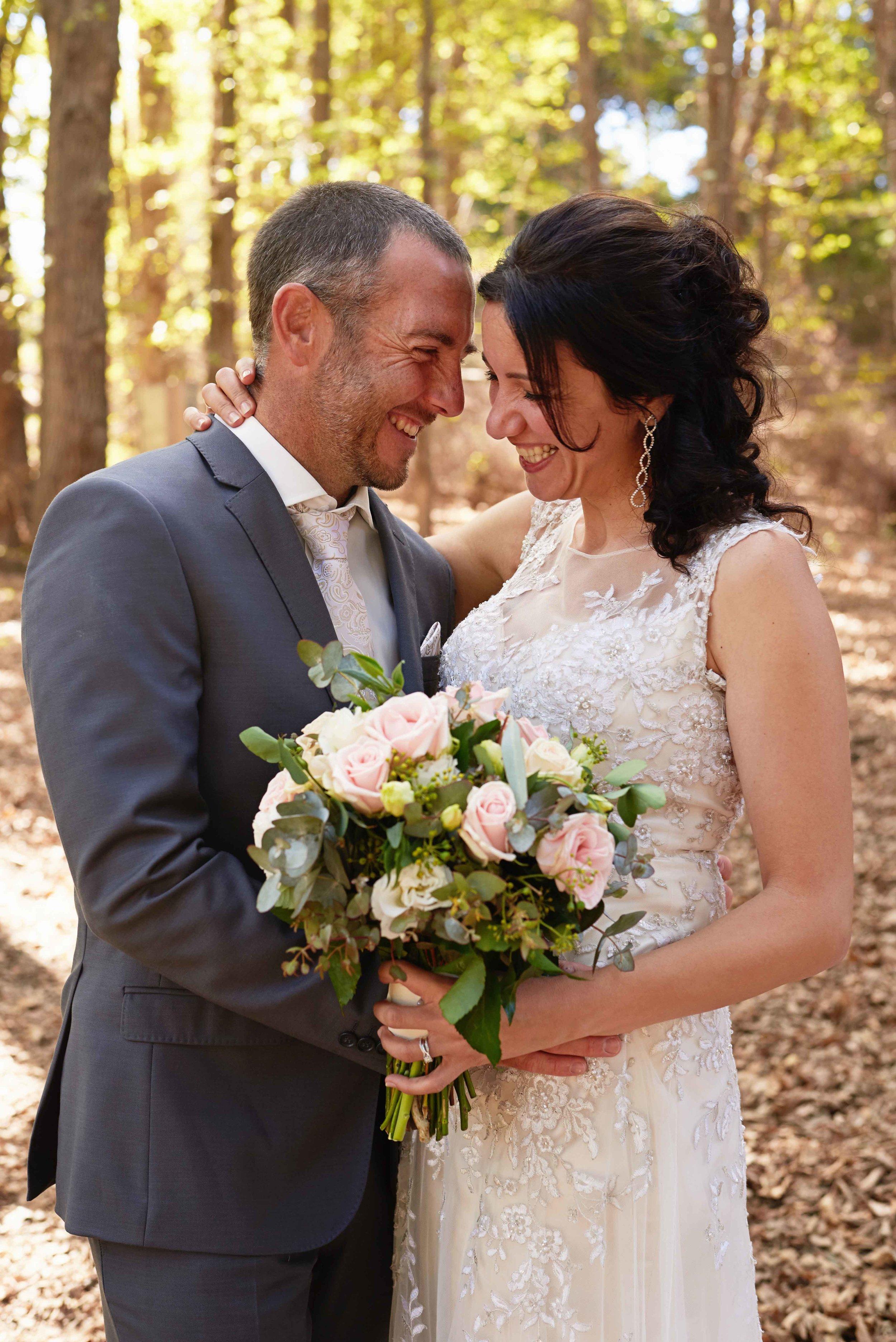 sorrento-wedding-photography-all-smiles-marissa-jade-photography-141.jpg