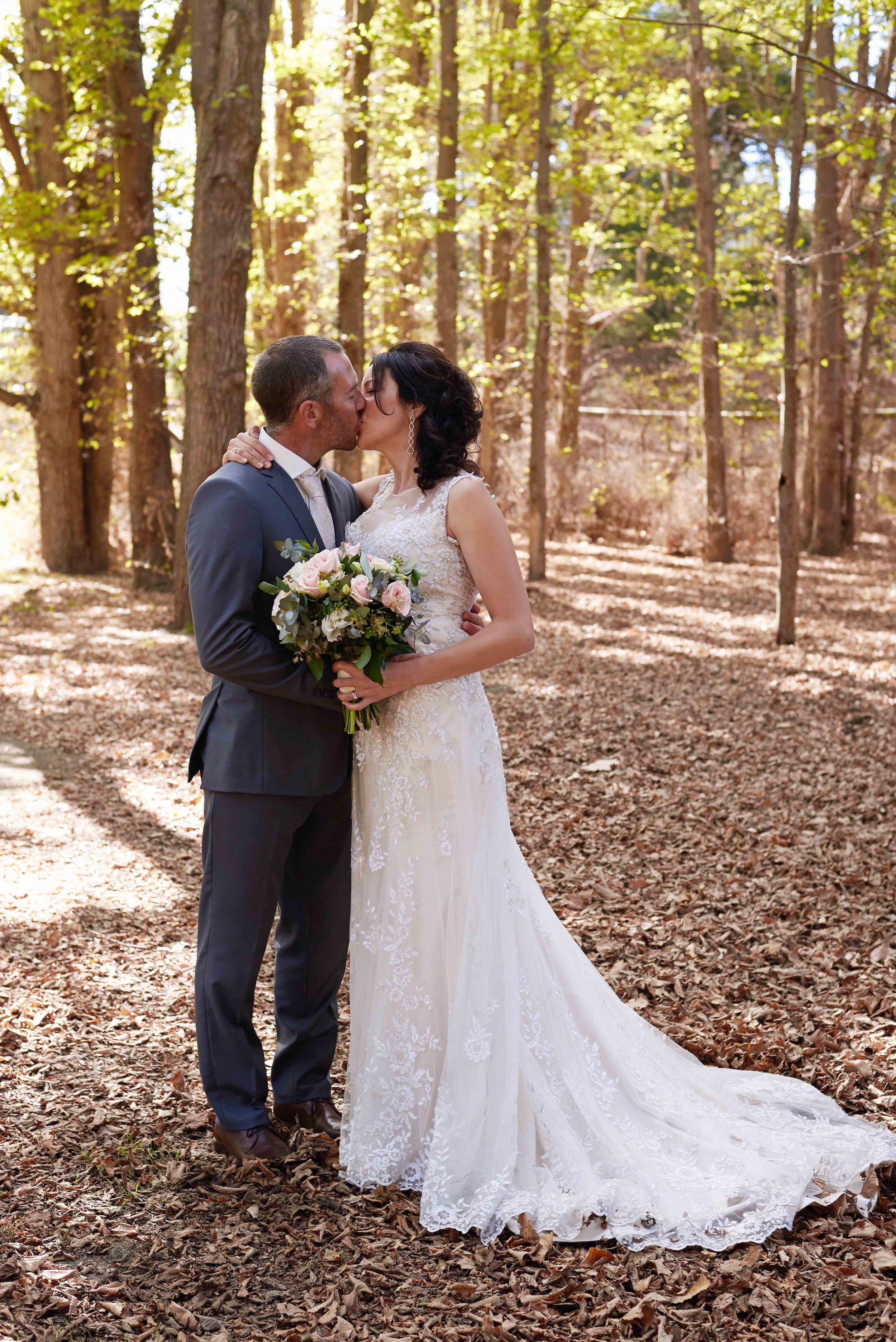 sorrento-wedding-photography-all-smiles-marissa-jade-photography-142.jpg