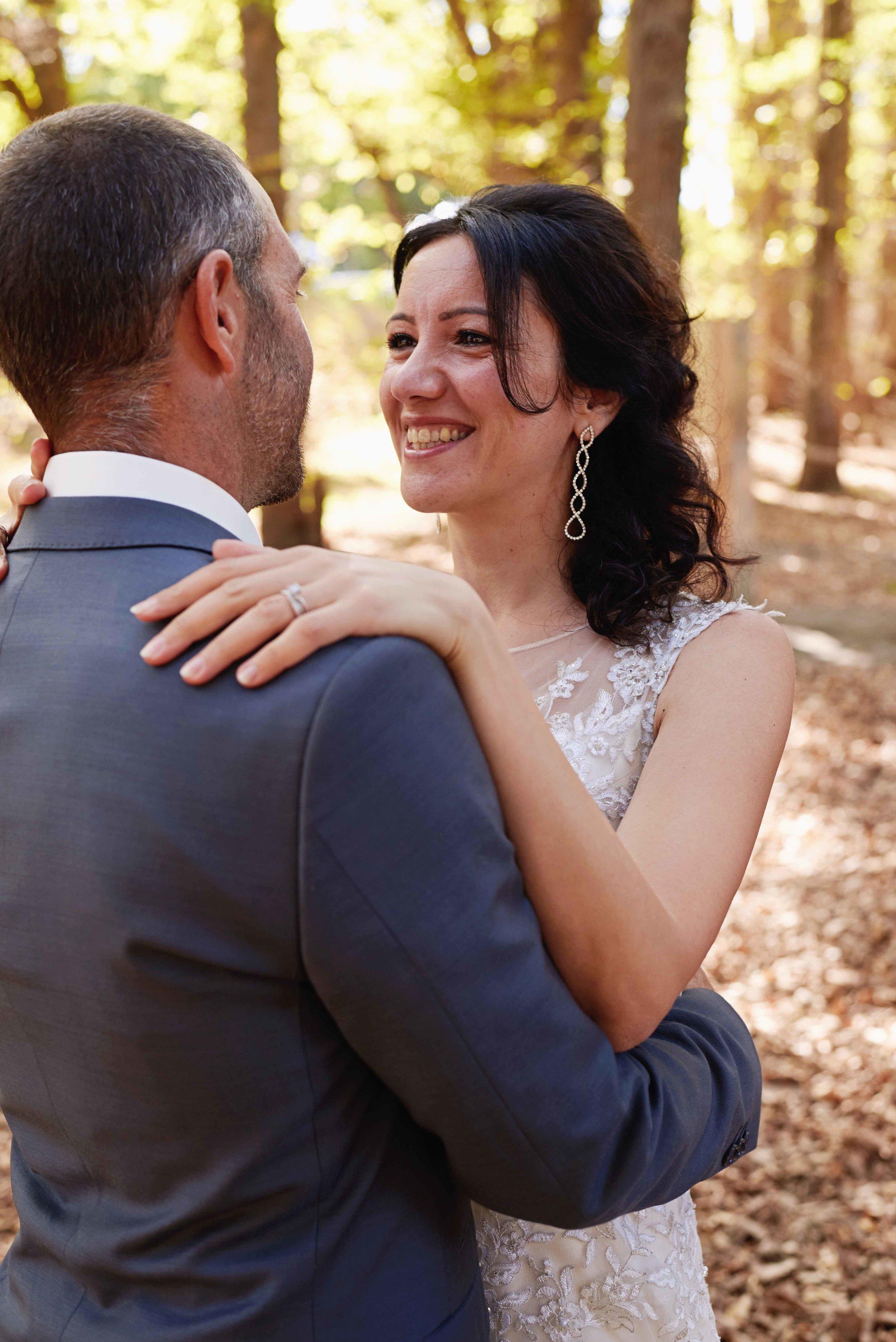 sorrento-wedding-photography-all-smiles-marissa-jade-photography-144.jpg