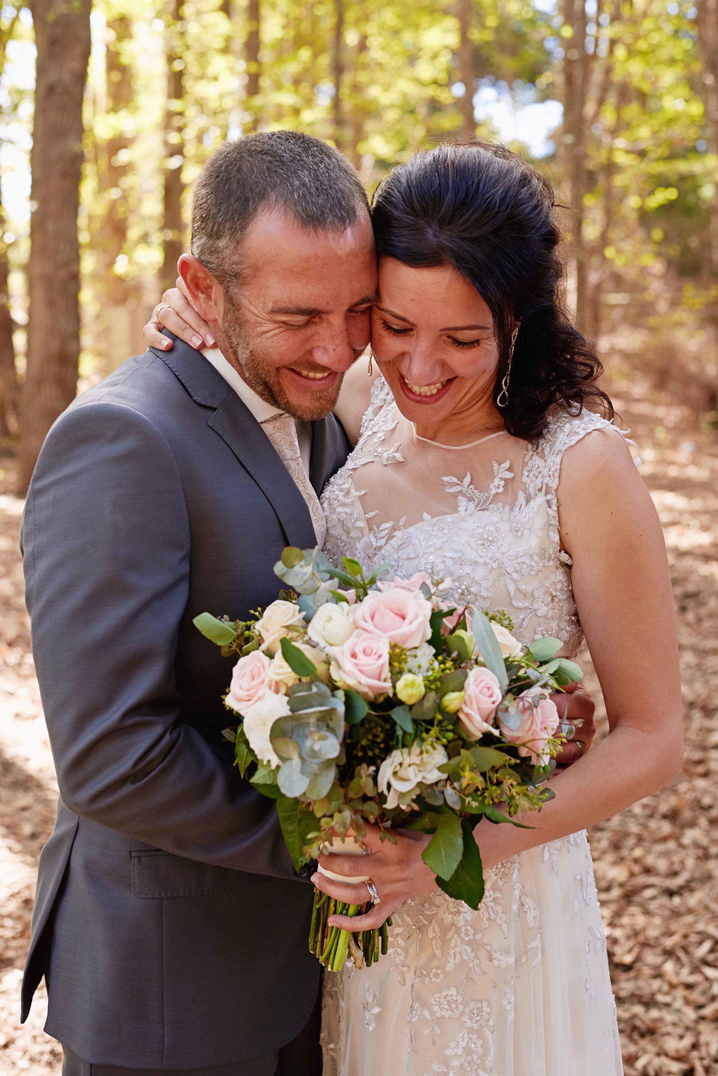 sorrento-wedding-photography-all-smiles-marissa-jade-photography-143.jpg