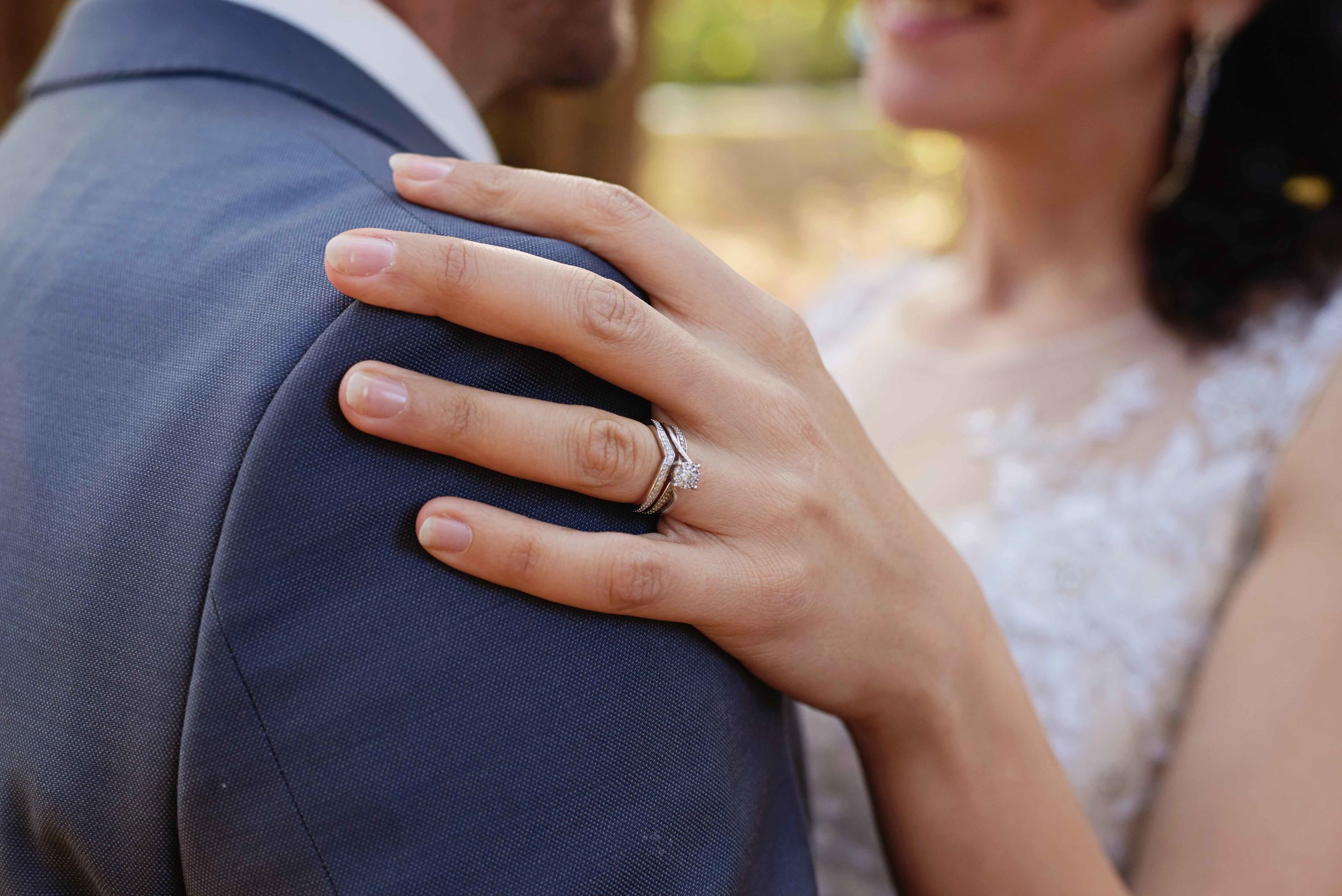 sorrento-wedding-photography-all-smiles-marissa-jade-photography-146.jpg