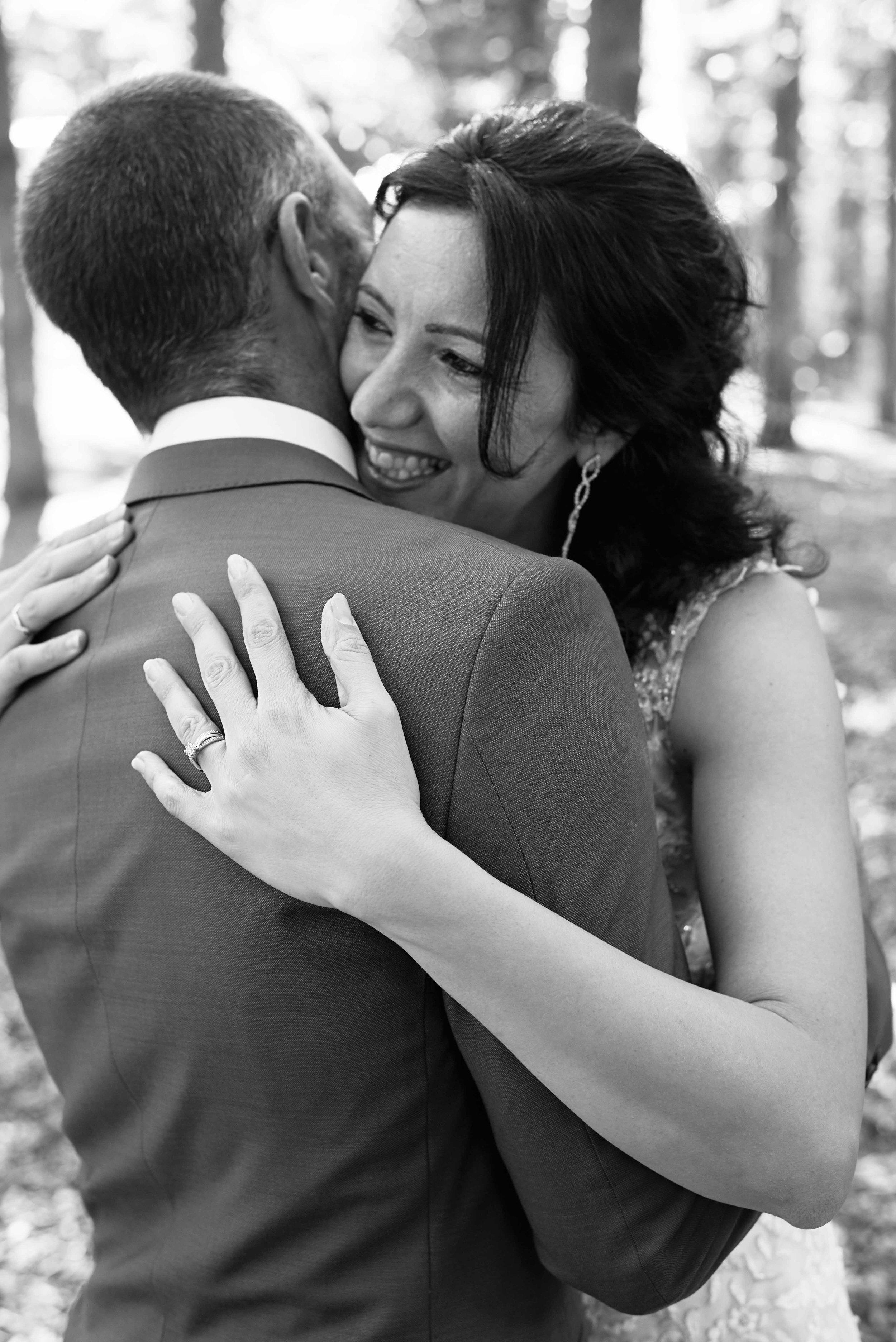 sorrento-wedding-photography-all-smiles-marissa-jade-photography-145.jpg