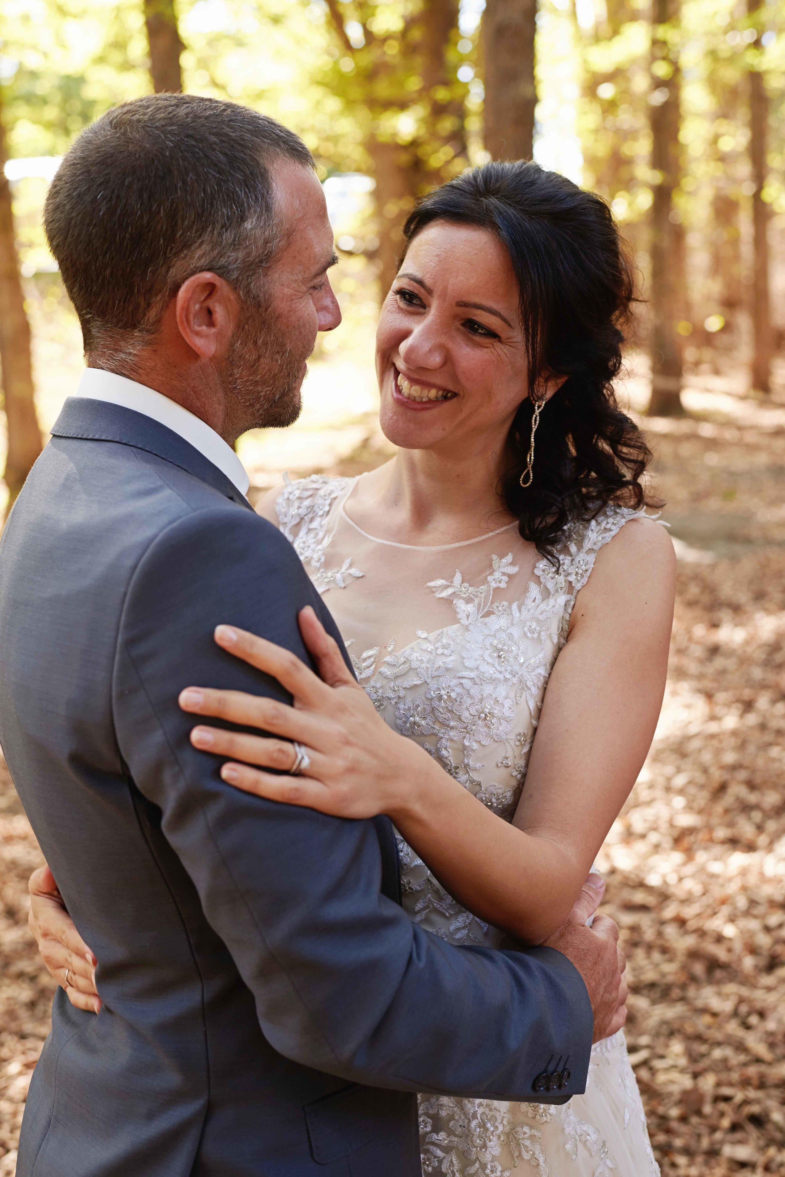 sorrento-wedding-photography-all-smiles-marissa-jade-photography-147.jpg