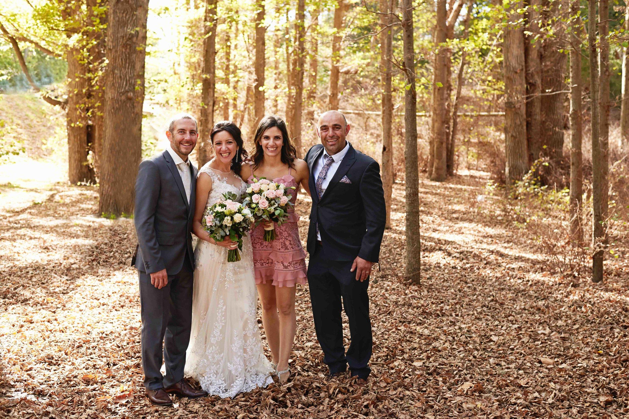 sorrento-wedding-photography-all-smiles-marissa-jade-photography-148.jpg