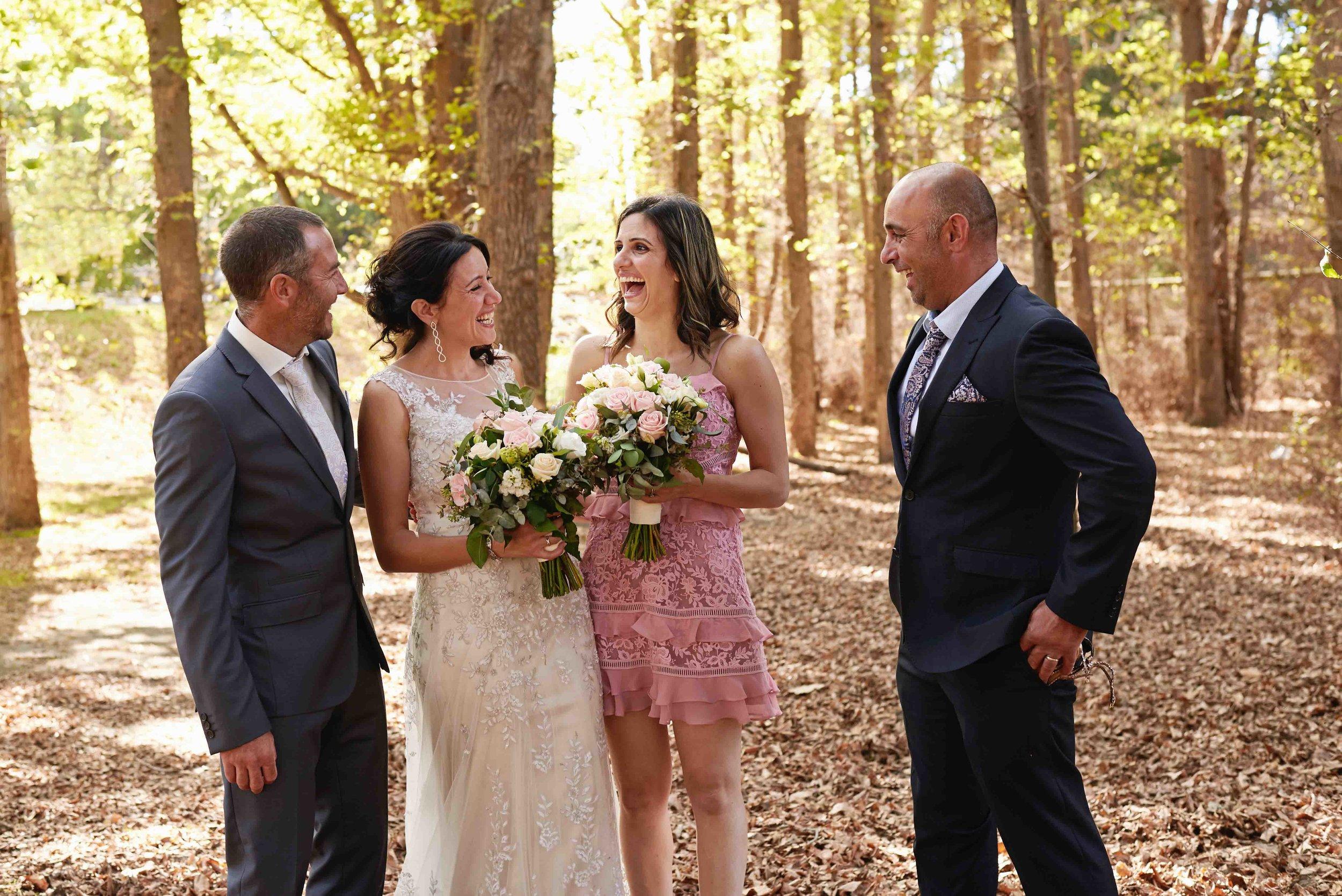 sorrento-wedding-photography-all-smiles-marissa-jade-photography-149.jpg