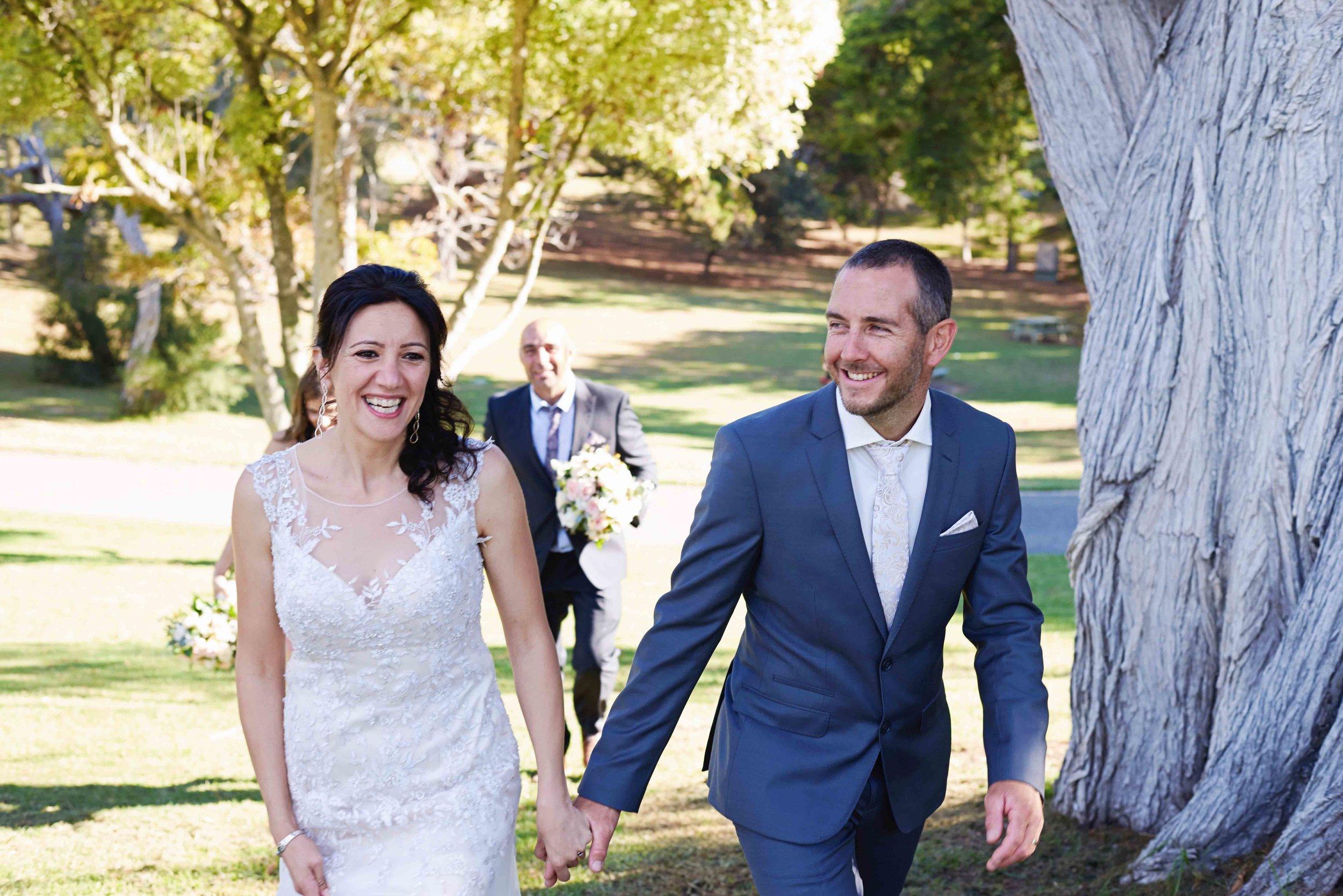 sorrento-wedding-photography-all-smiles-marissa-jade-photography-150.jpg