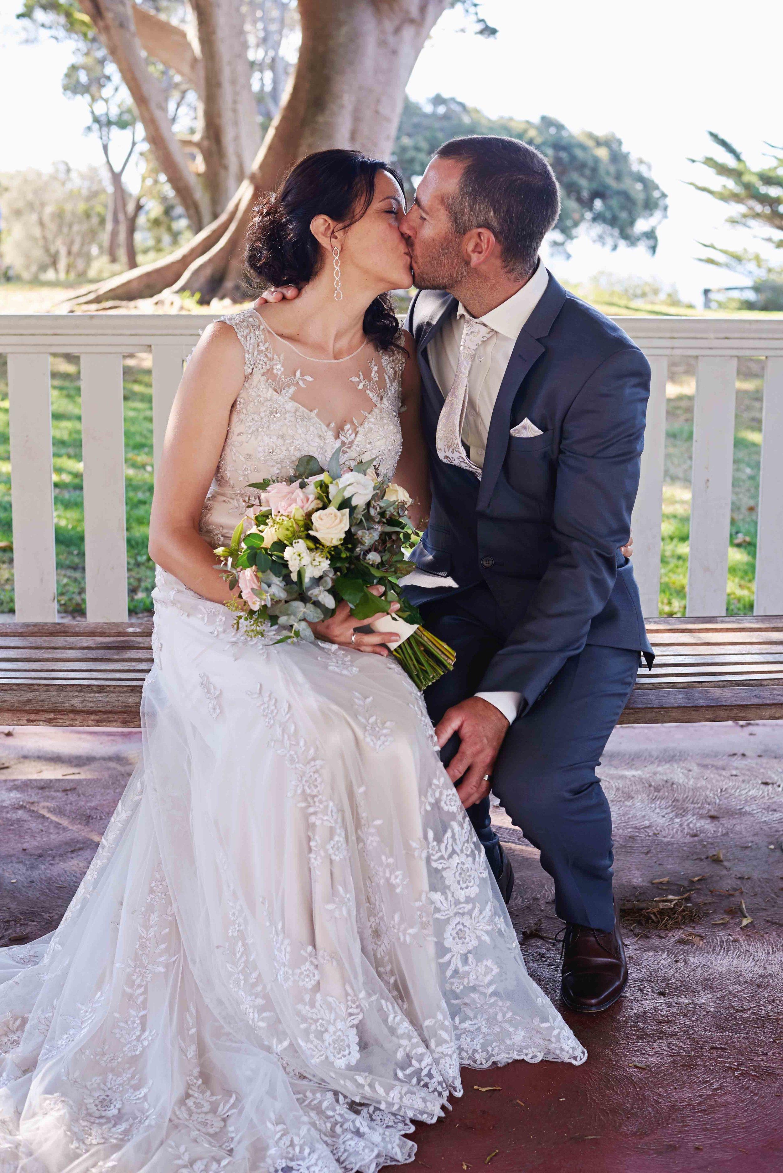sorrento-wedding-photography-all-smiles-marissa-jade-photography-151.jpg