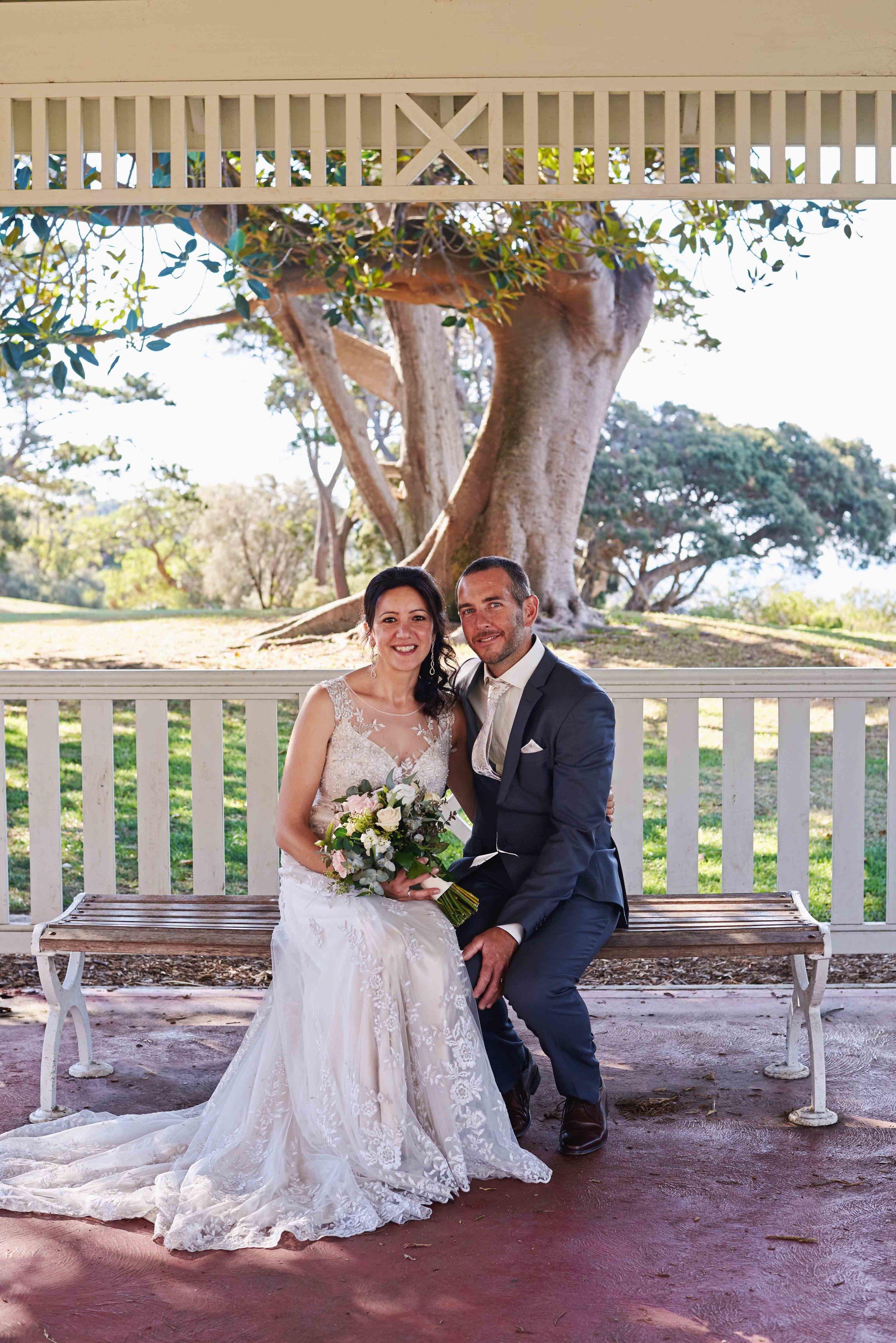 sorrento-wedding-photography-all-smiles-marissa-jade-photography-152.jpg