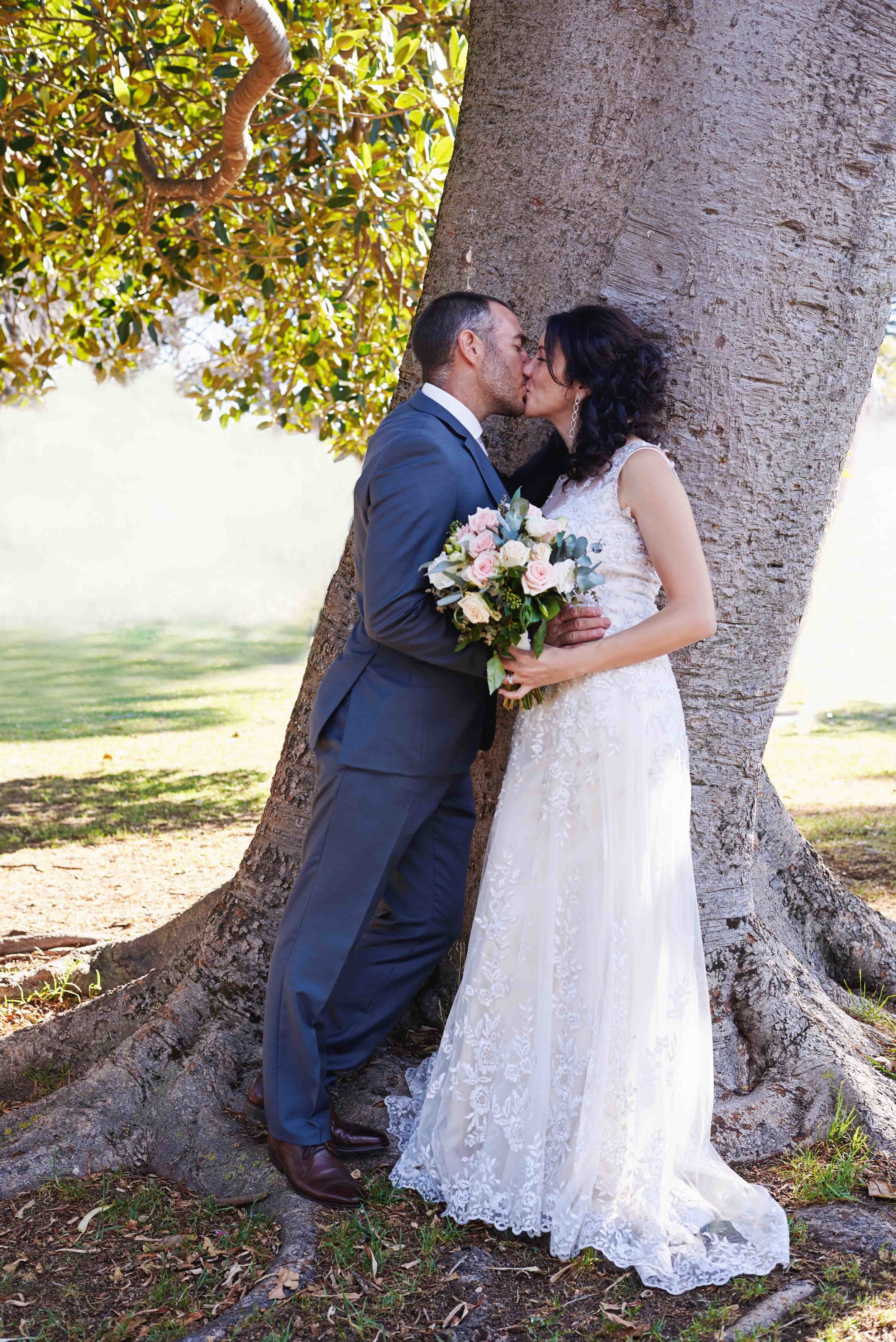 sorrento-wedding-photography-all-smiles-marissa-jade-photography-153.jpg