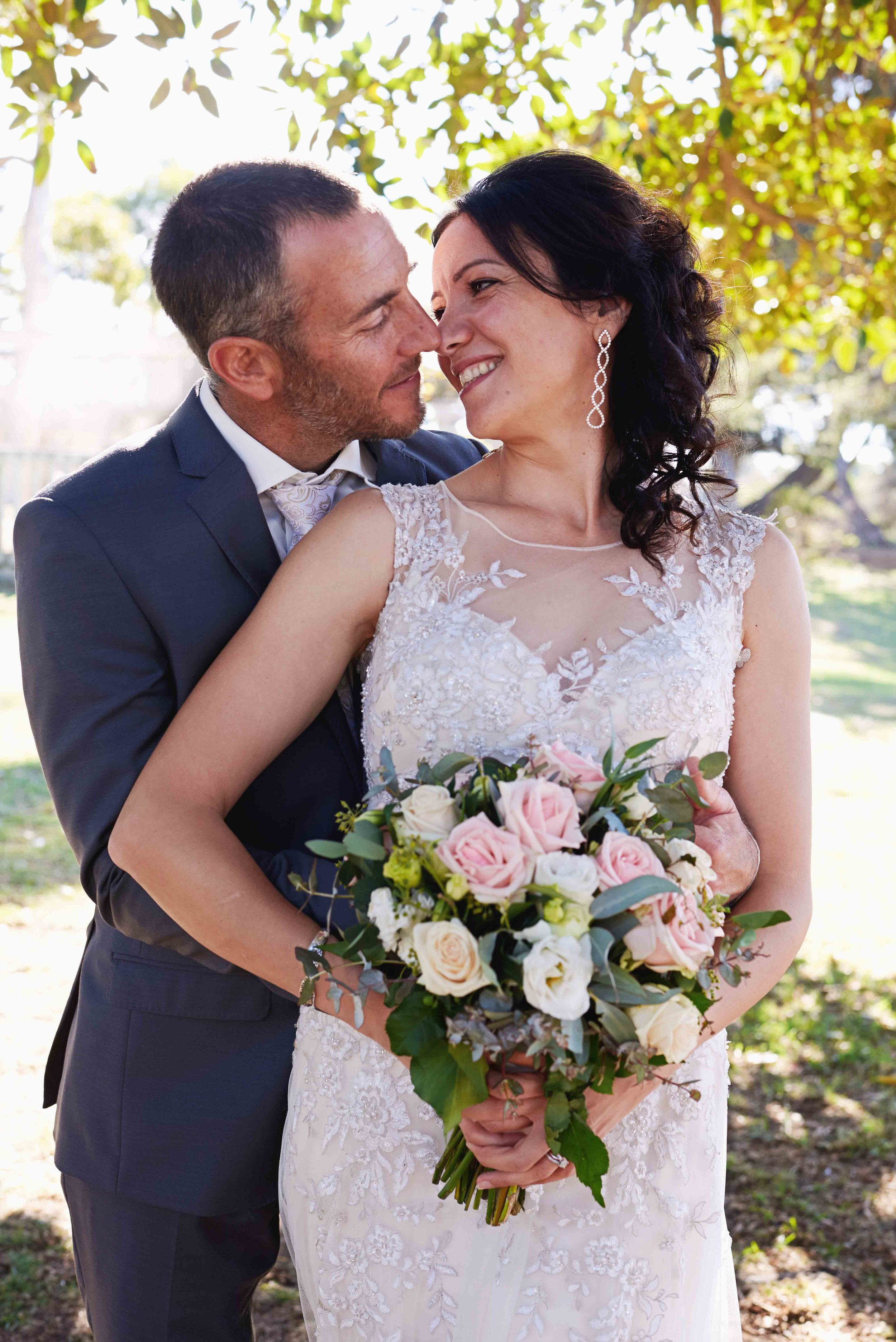 sorrento-wedding-photography-all-smiles-marissa-jade-photography-154.jpg