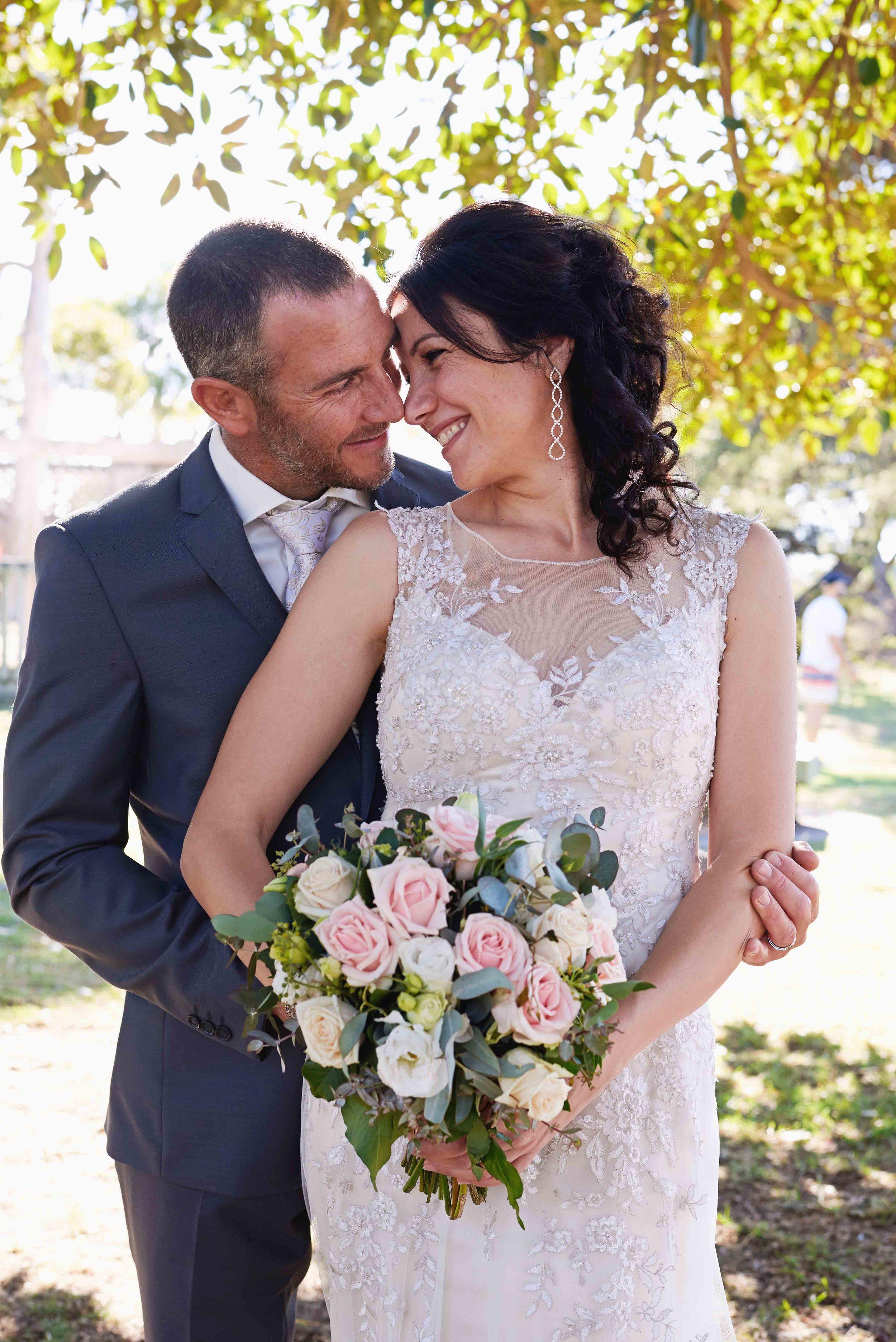 sorrento-wedding-photography-all-smiles-marissa-jade-photography-155.jpg
