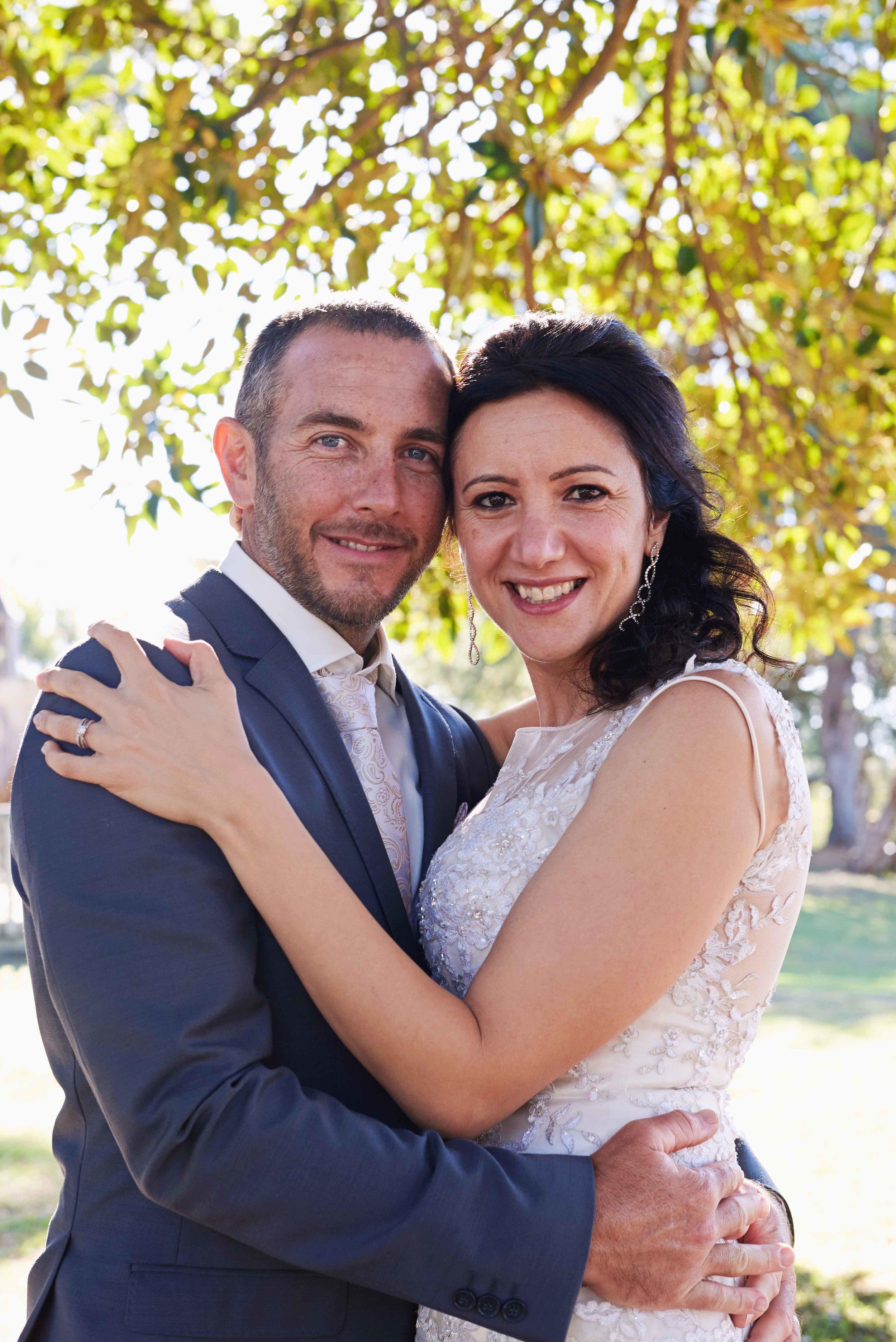 sorrento-wedding-photography-all-smiles-marissa-jade-photography-156.jpg