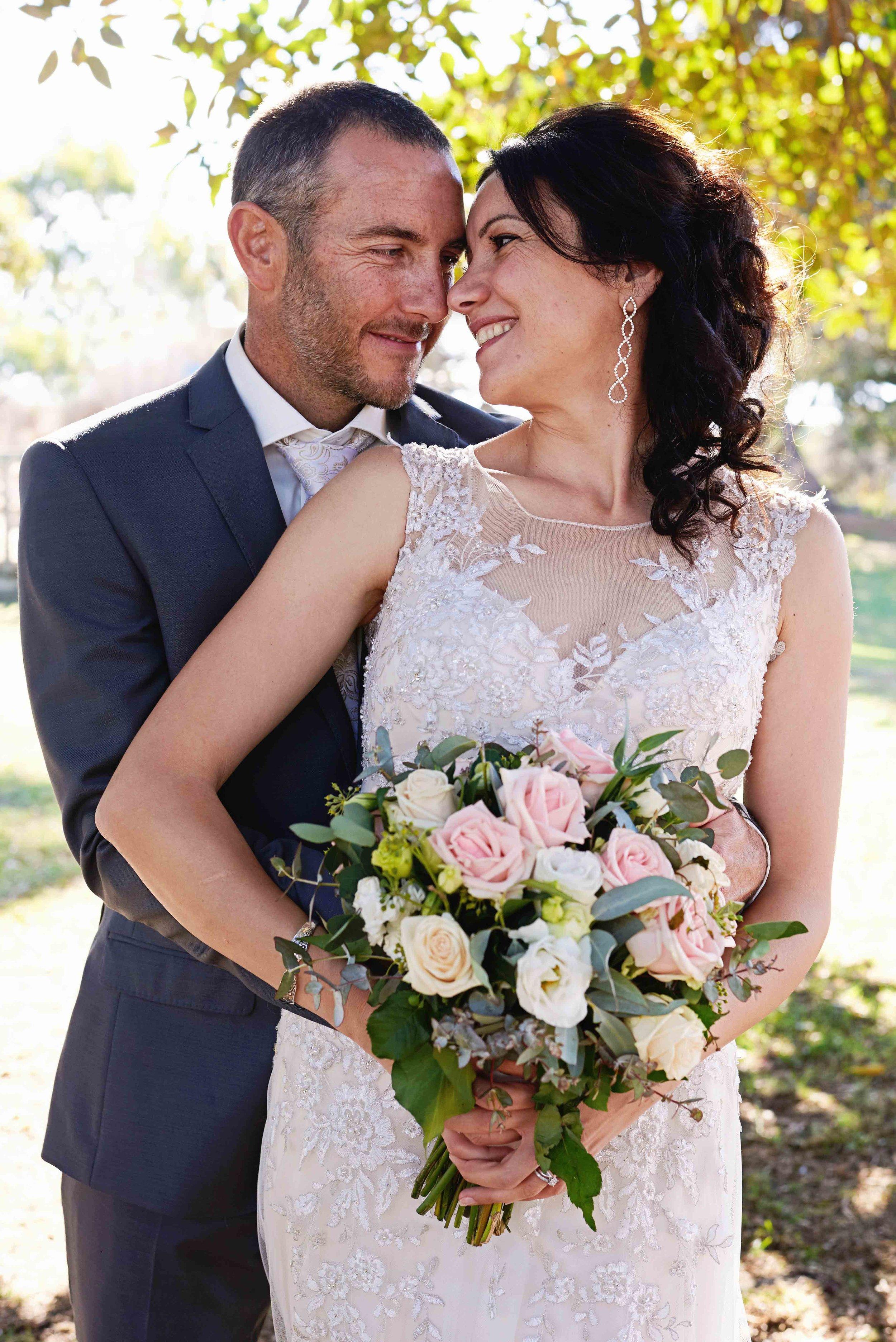 sorrento-wedding-photography-all-smiles-marissa-jade-photography-157.jpg