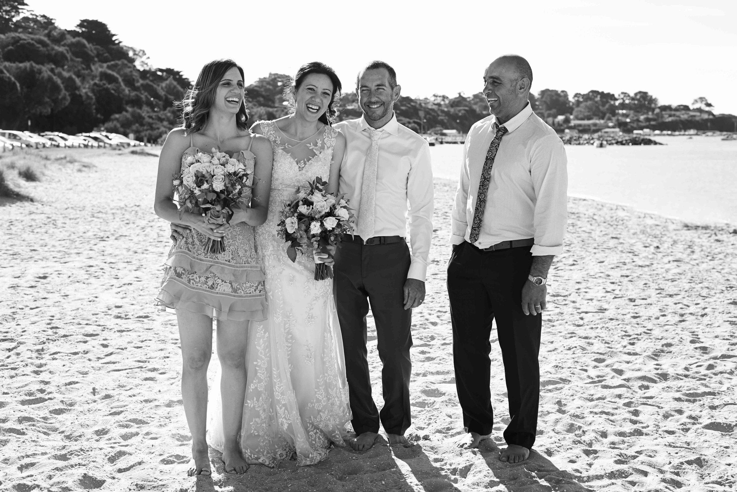 sorrento-wedding-photography-all-smiles-marissa-jade-photography-167.jpg