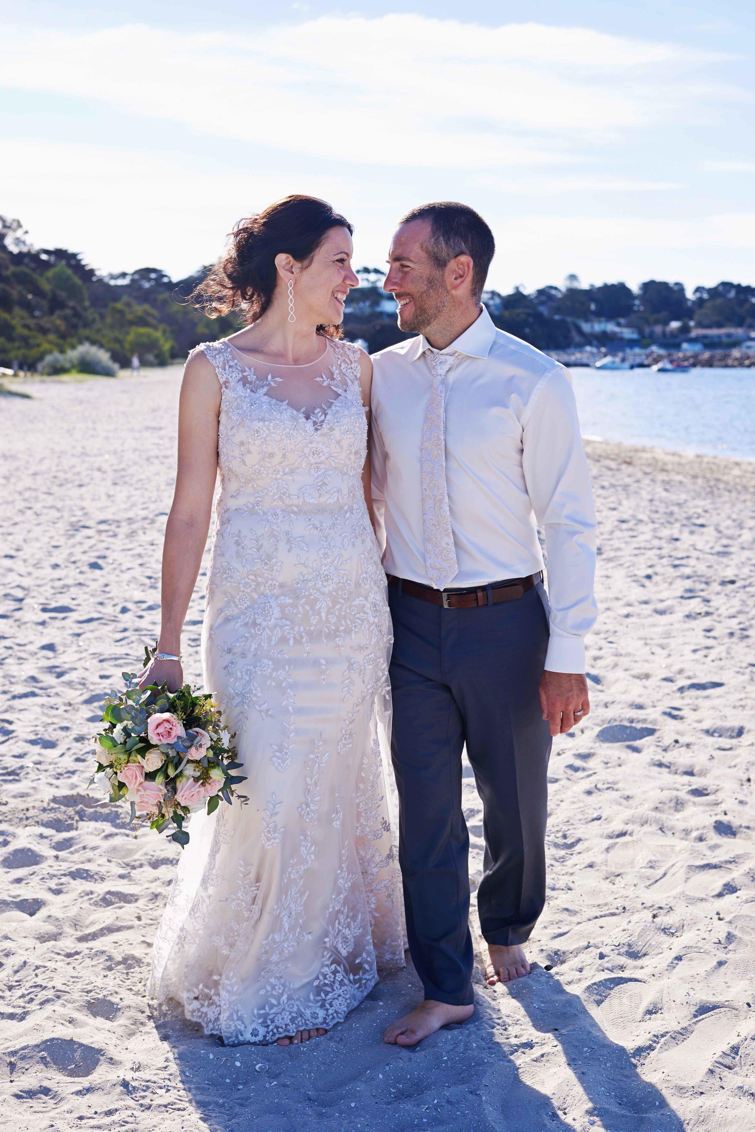 sorrento-wedding-photography-all-smiles-marissa-jade-photography-162.jpg