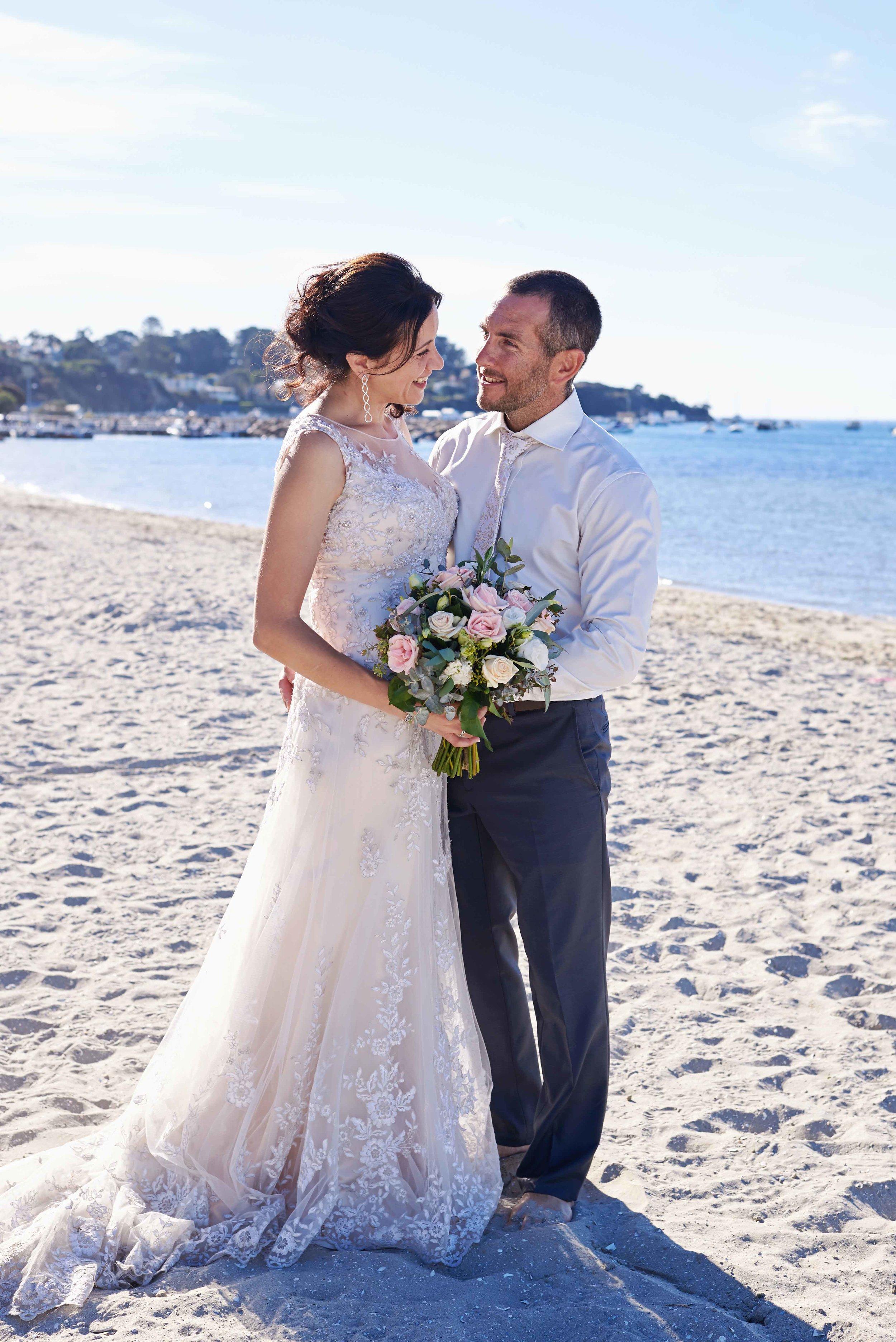 sorrento-wedding-photography-all-smiles-marissa-jade-photography-159.jpg