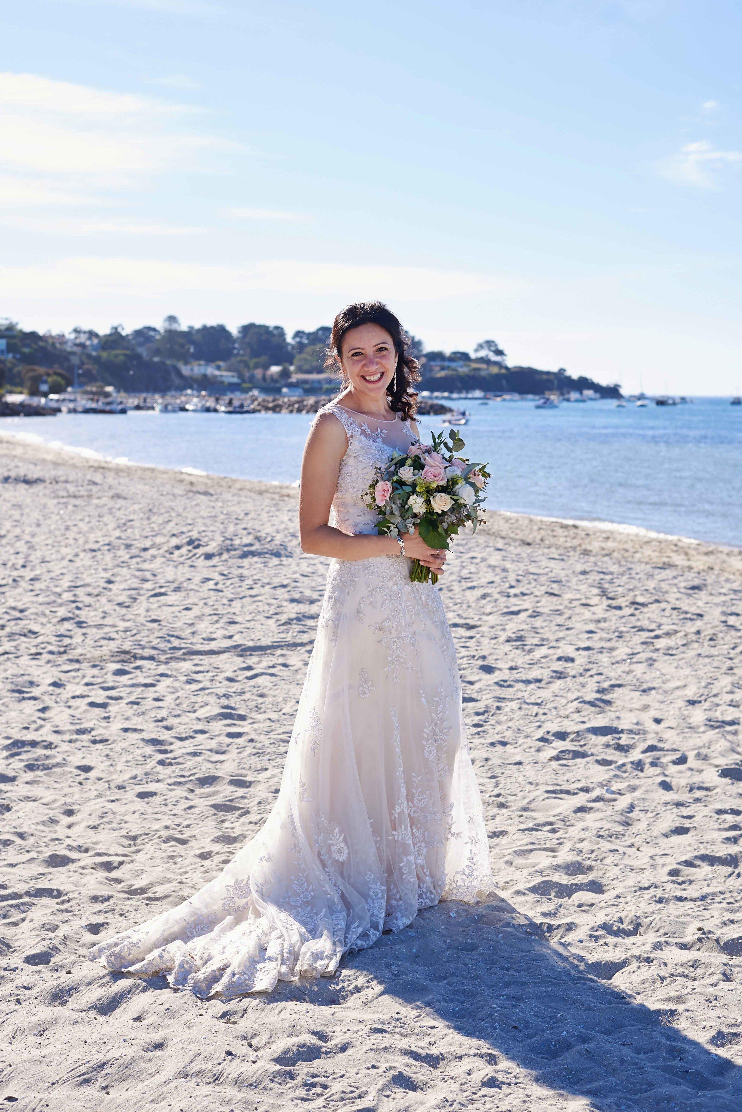 sorrento-wedding-photography-all-smiles-marissa-jade-photography-158.jpg