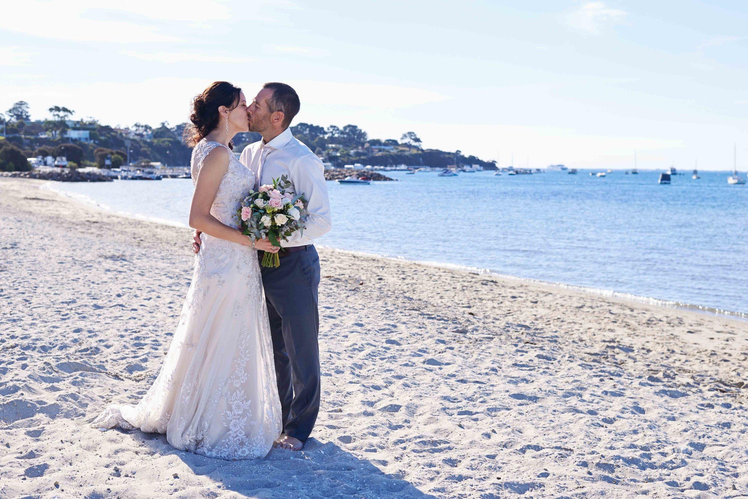 sorrento-wedding-photography-all-smiles-marissa-jade-photography-160.jpg
