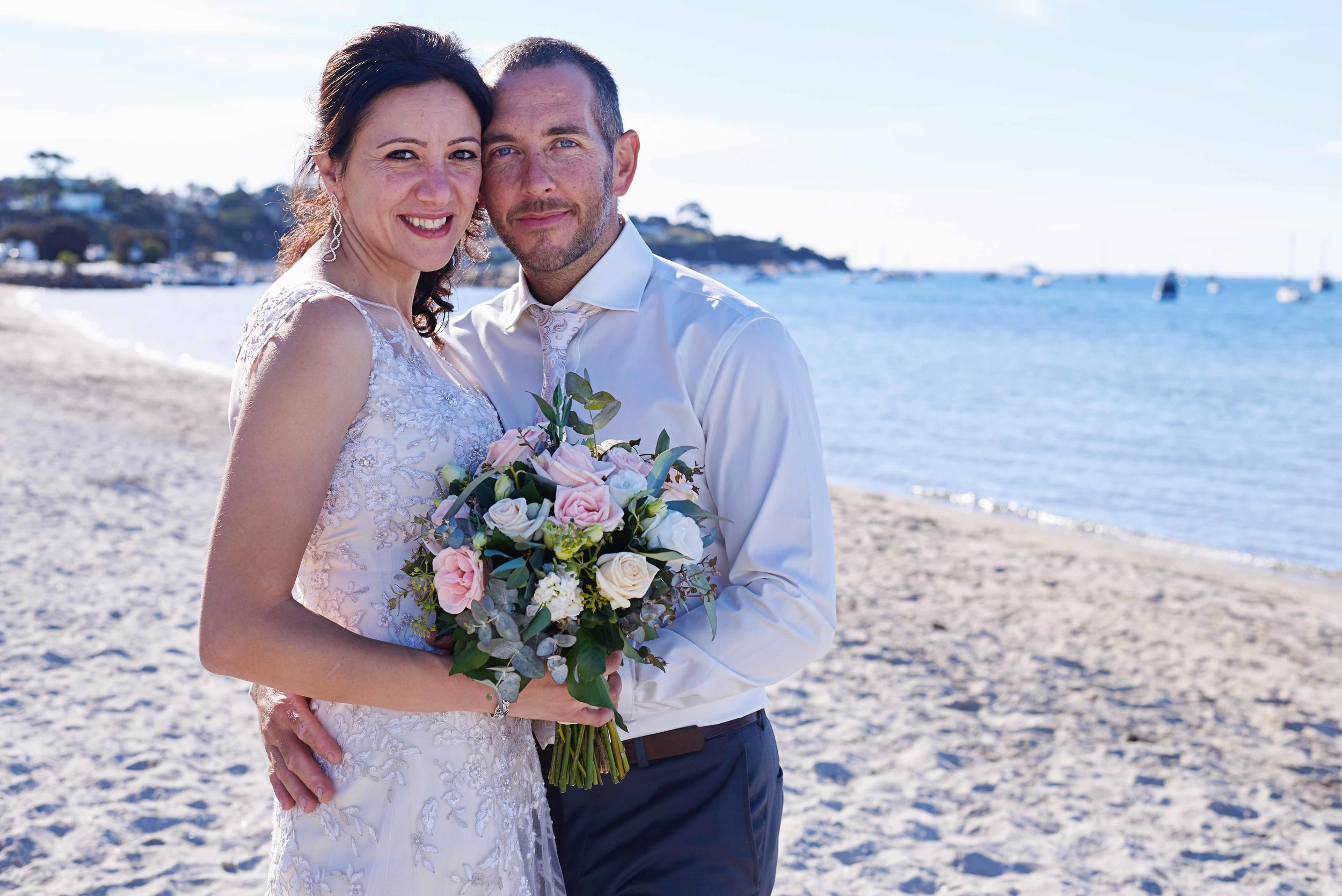 sorrento-wedding-photography-all-smiles-marissa-jade-photography-161.jpg