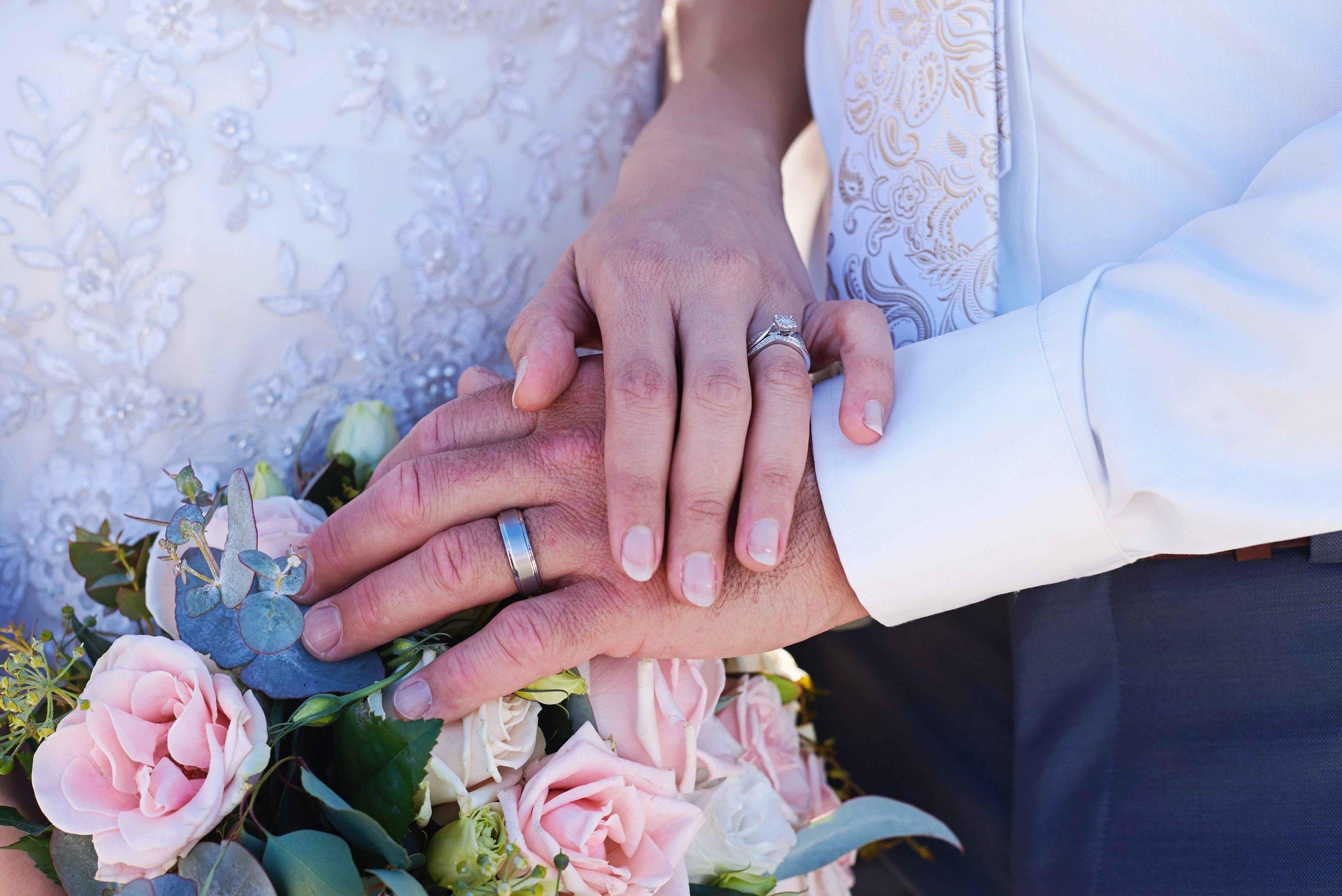 sorrento-wedding-photography-all-smiles-marissa-jade-photography-164.jpg