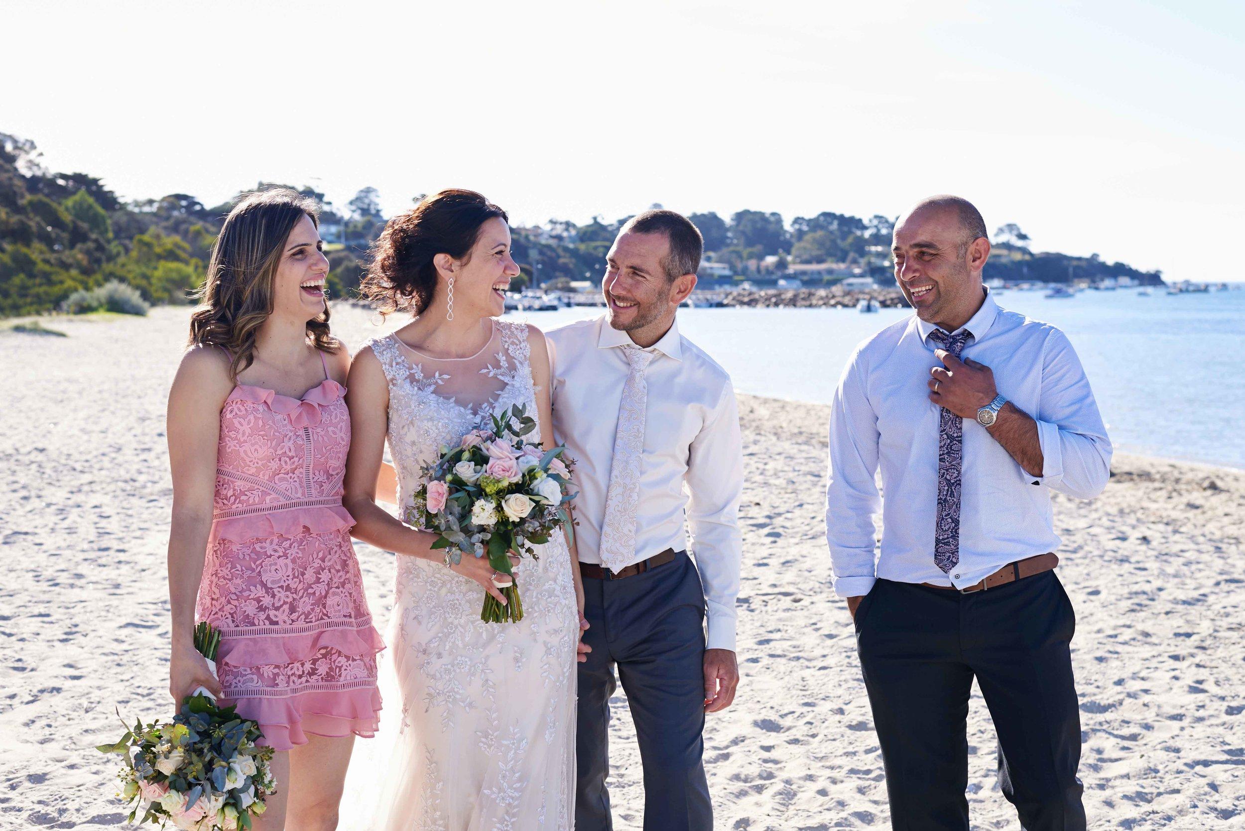 sorrento-wedding-photography-all-smiles-marissa-jade-photography-165.jpg